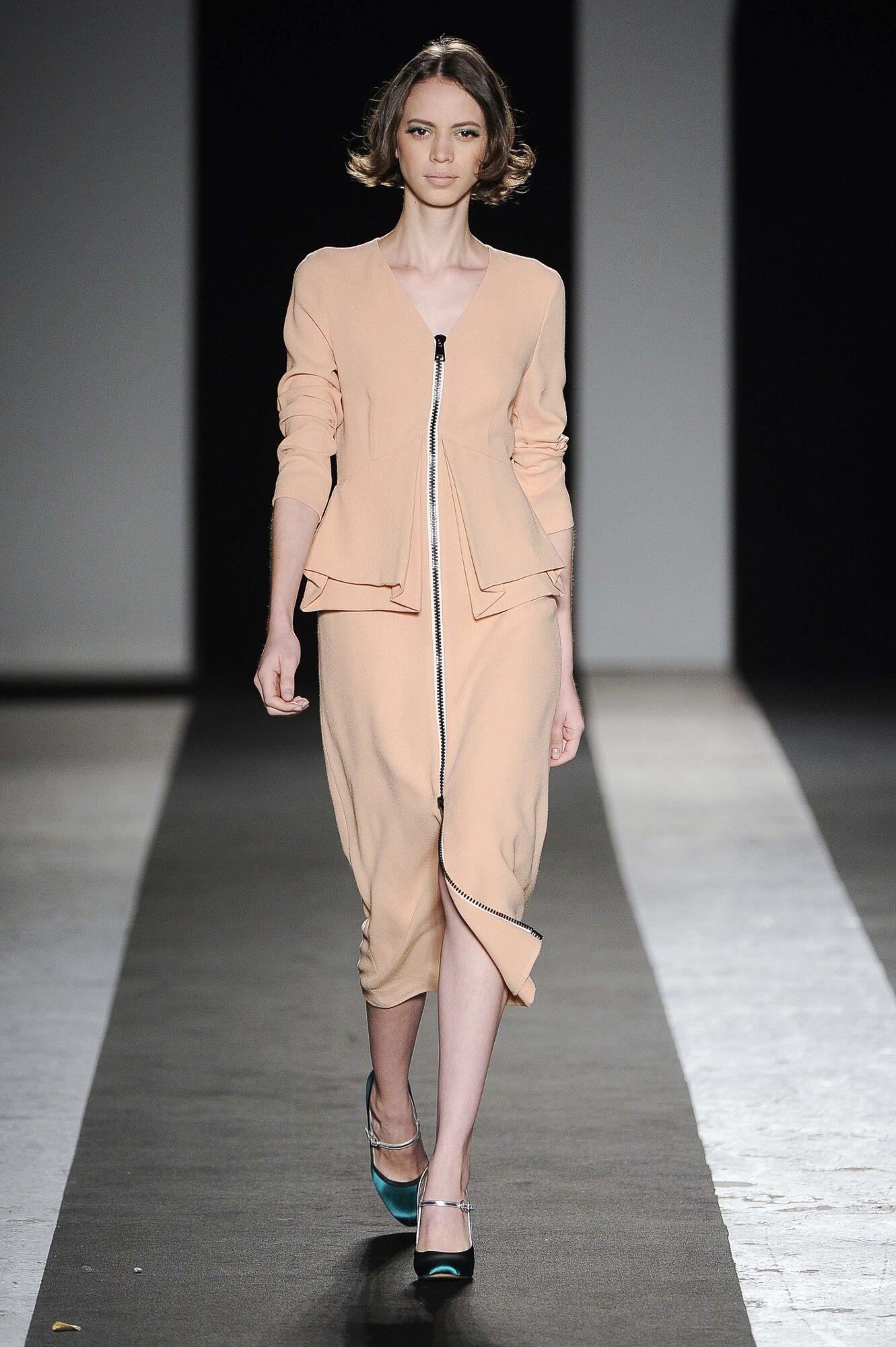 Fashion Trends Andrea Incontri