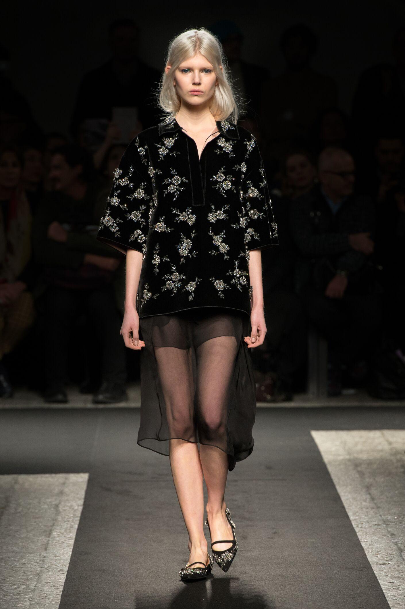 N°21 Fashion