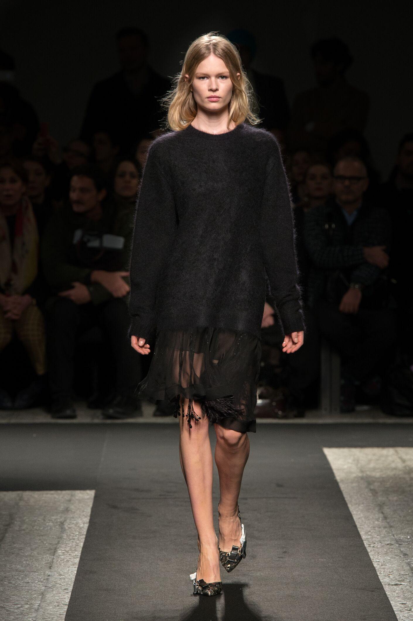 Winter Fashion Trends 2014 2015 N21