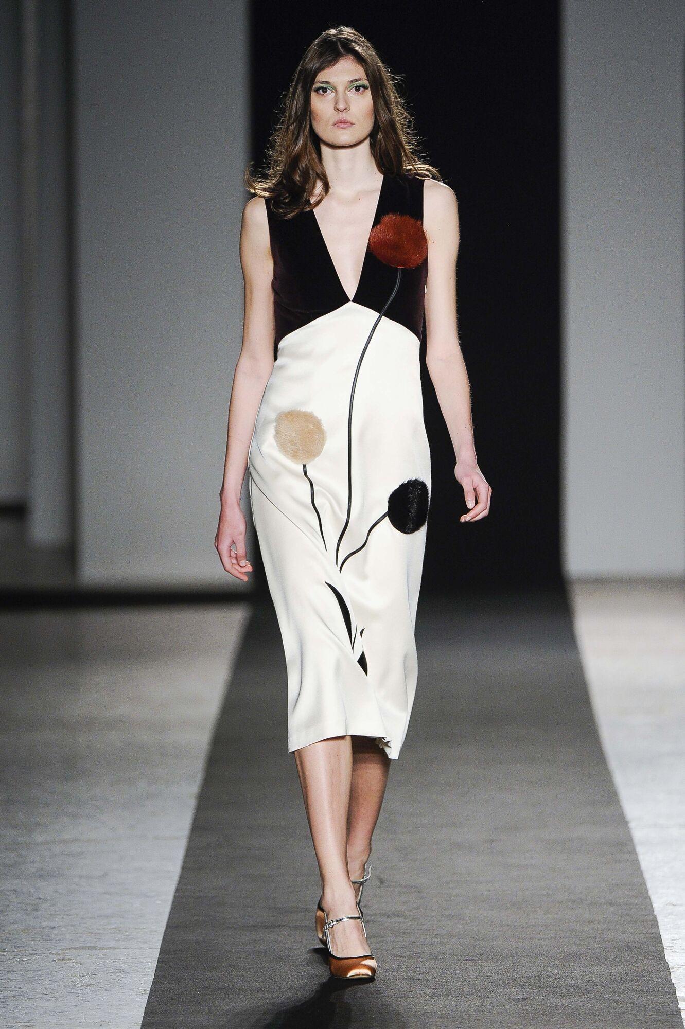 Woman Style Andrea Incontri