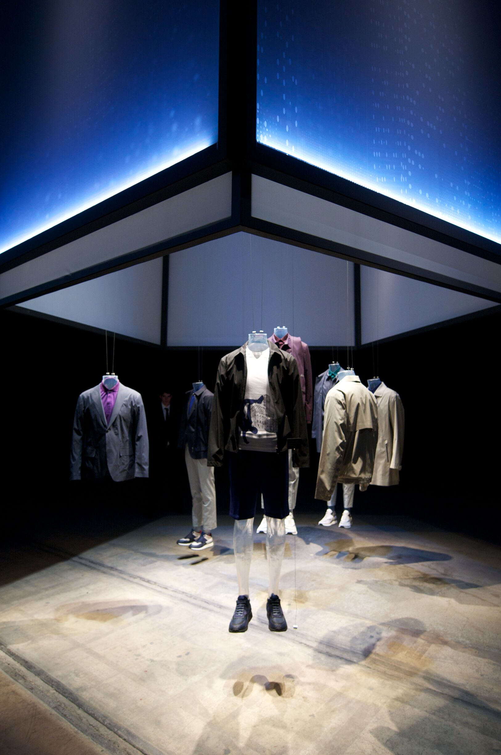 z zegna spring summer 2015 men u2019s collection