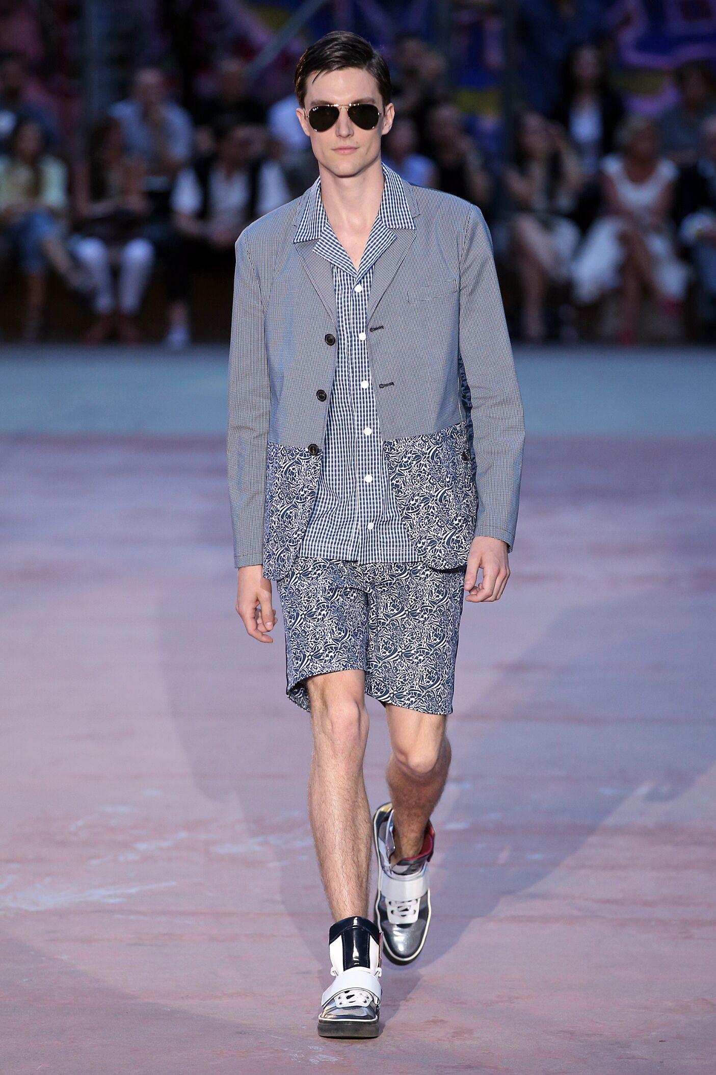 Summer Antonio Marras Trends 2015 Man