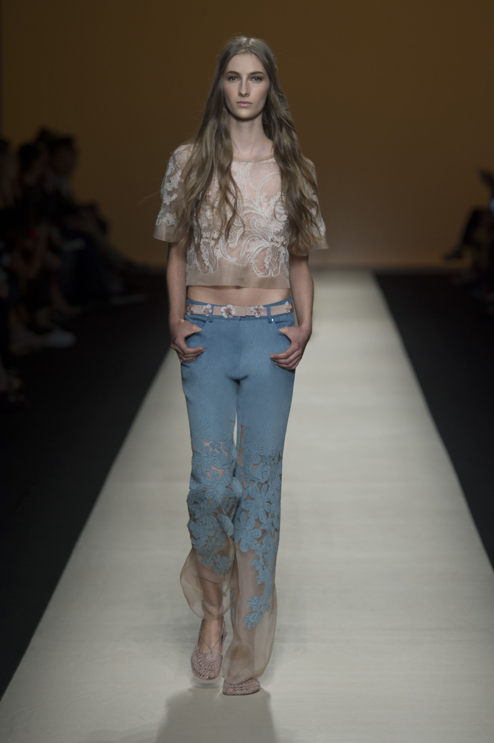 alberta ferretti spring summer 2015 women u2019s collection