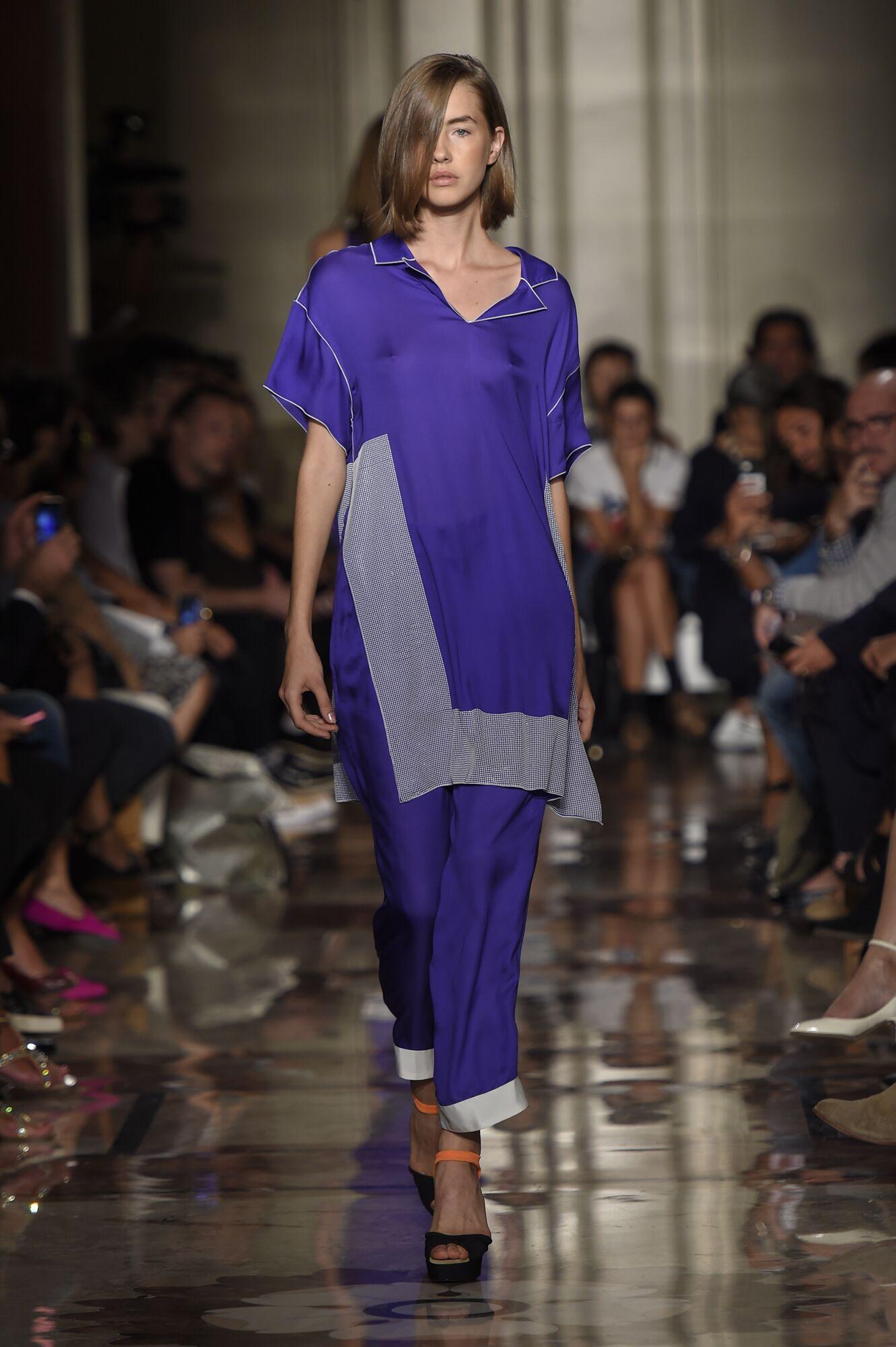 Andrea Incontri Style Womens