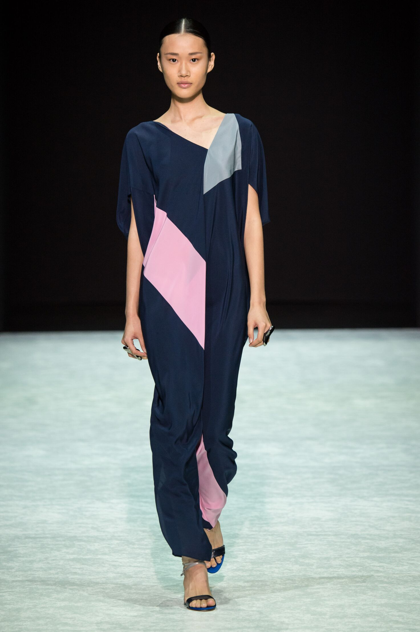 Angelos Bratis Woman Milan Fashion Week