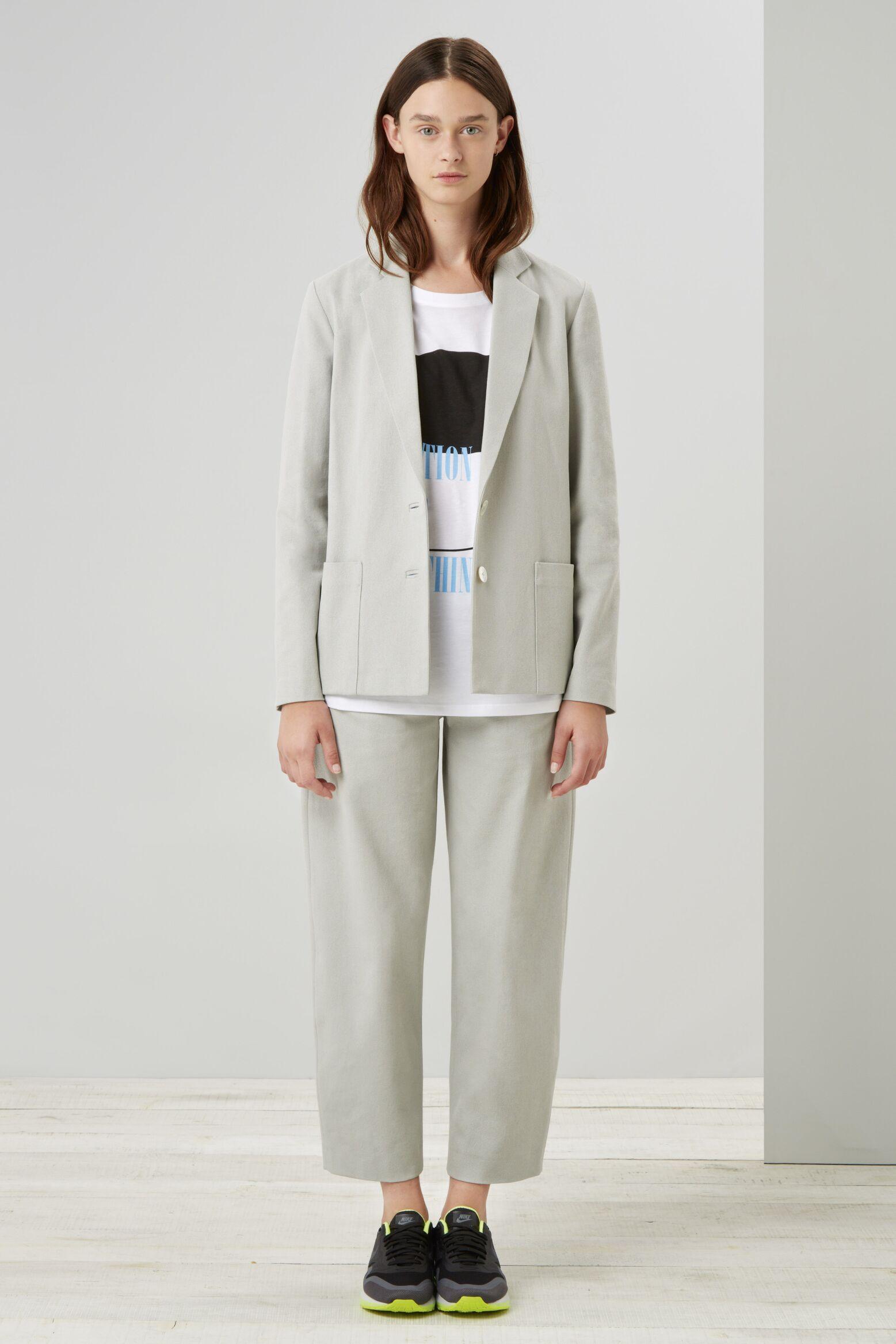 Arthur Arbesser Fashion Trends