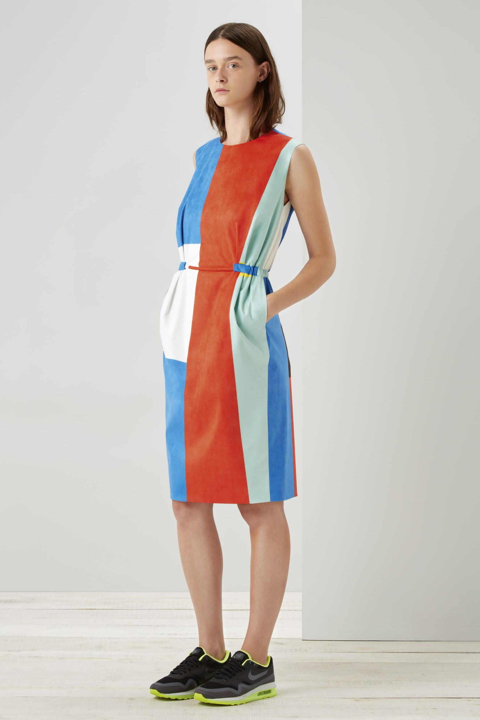 Arthur Arbesser Womenwear