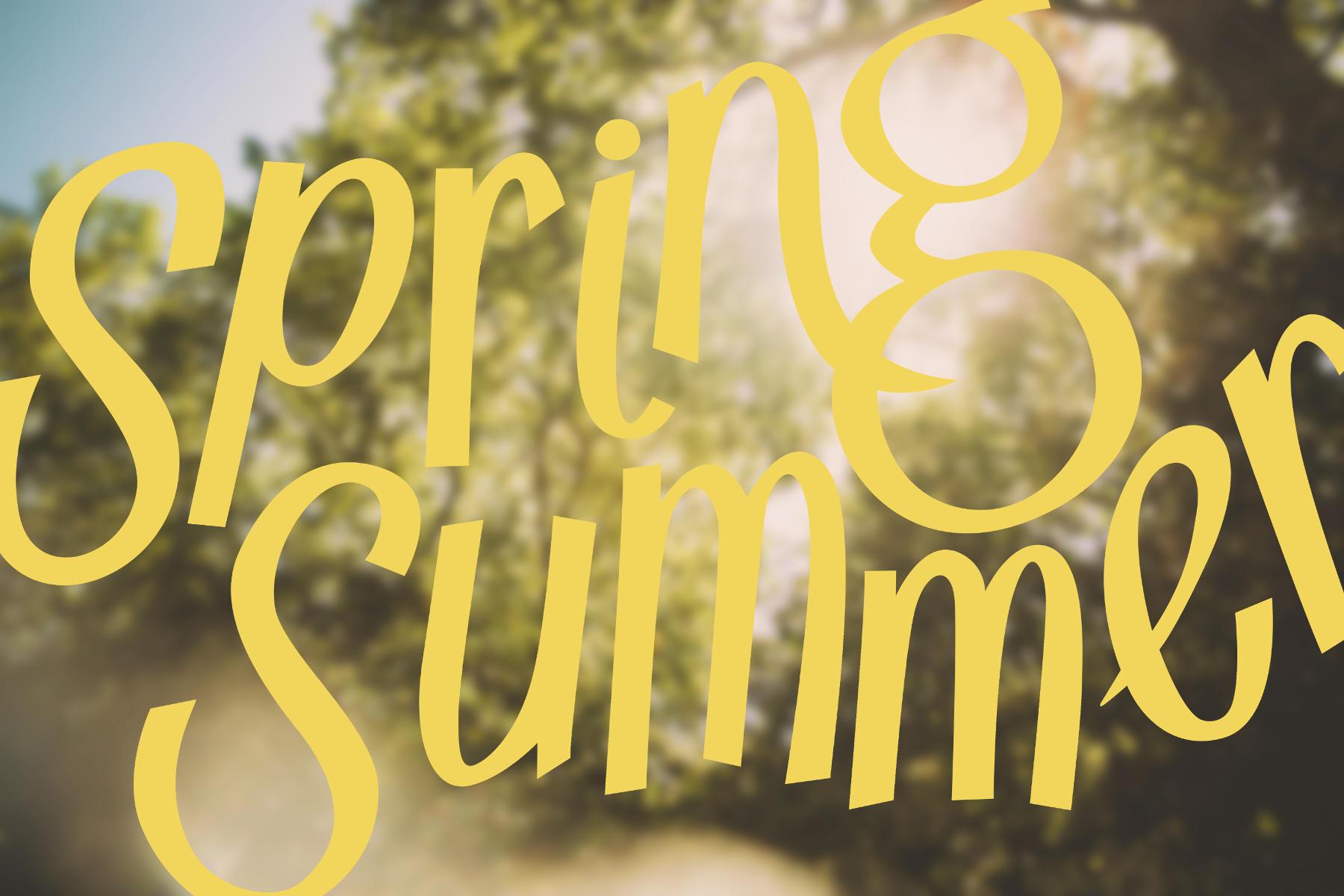 Burberry Prorsum Womenswear Spring Summer 2015 Show
