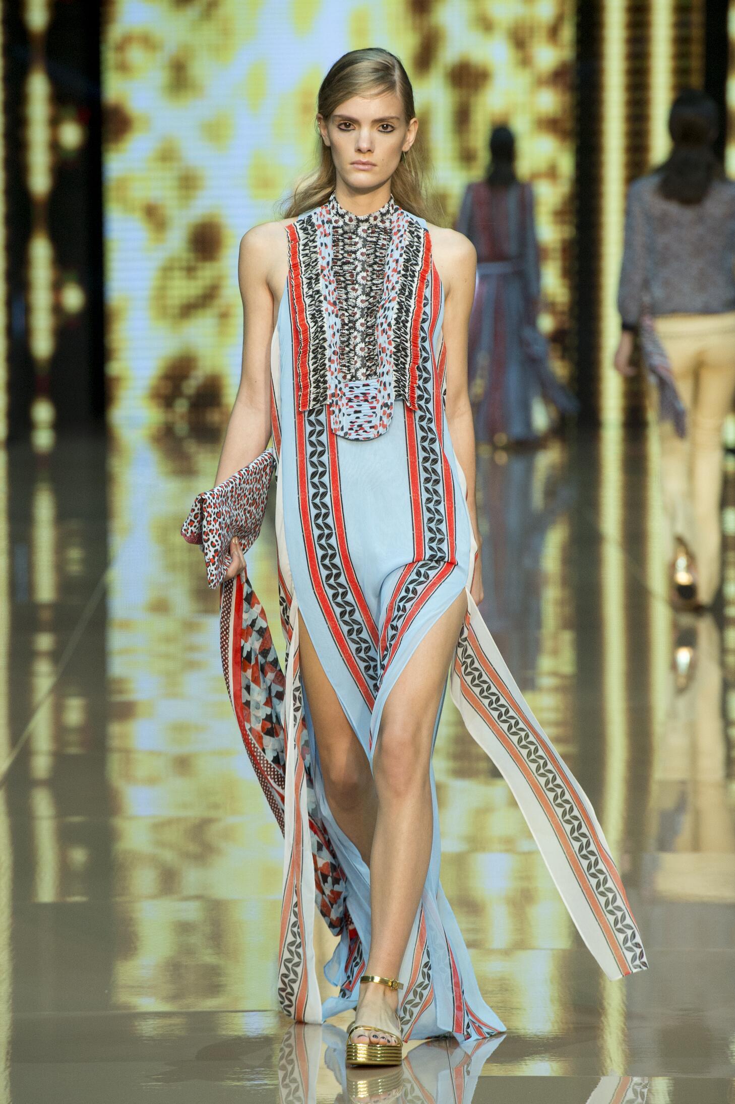 Just Cavalli Woman Style