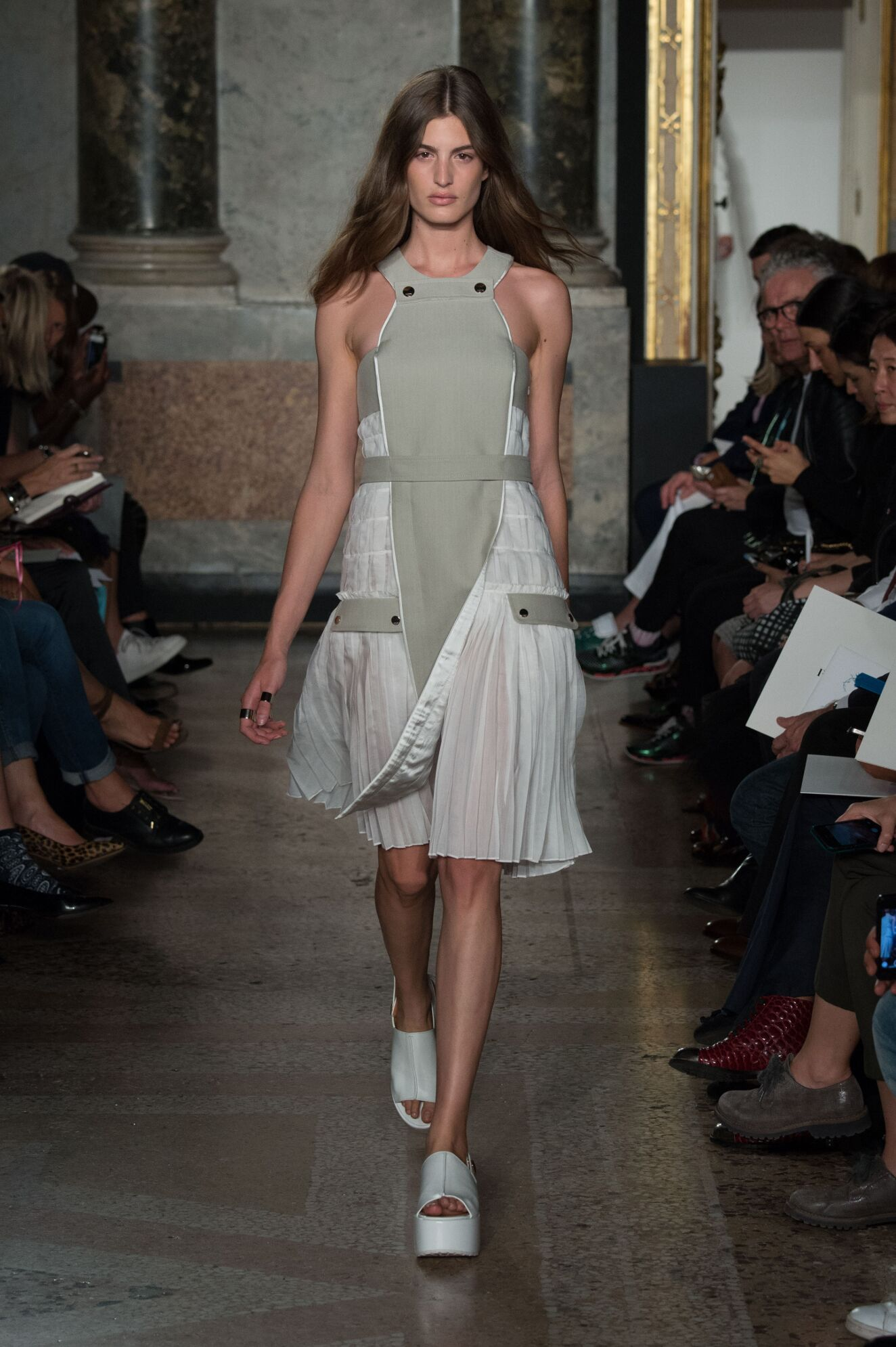Ports 1961 Women's Collection 2015