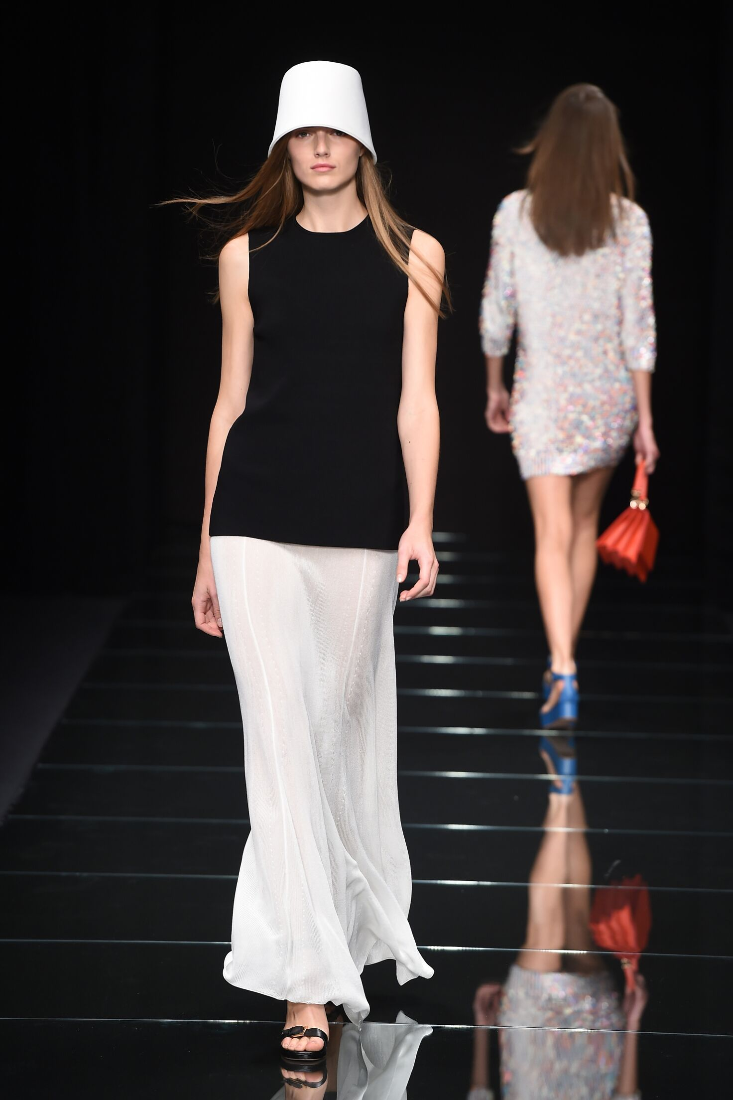 Summer 2015 Woman Trends Anteprima