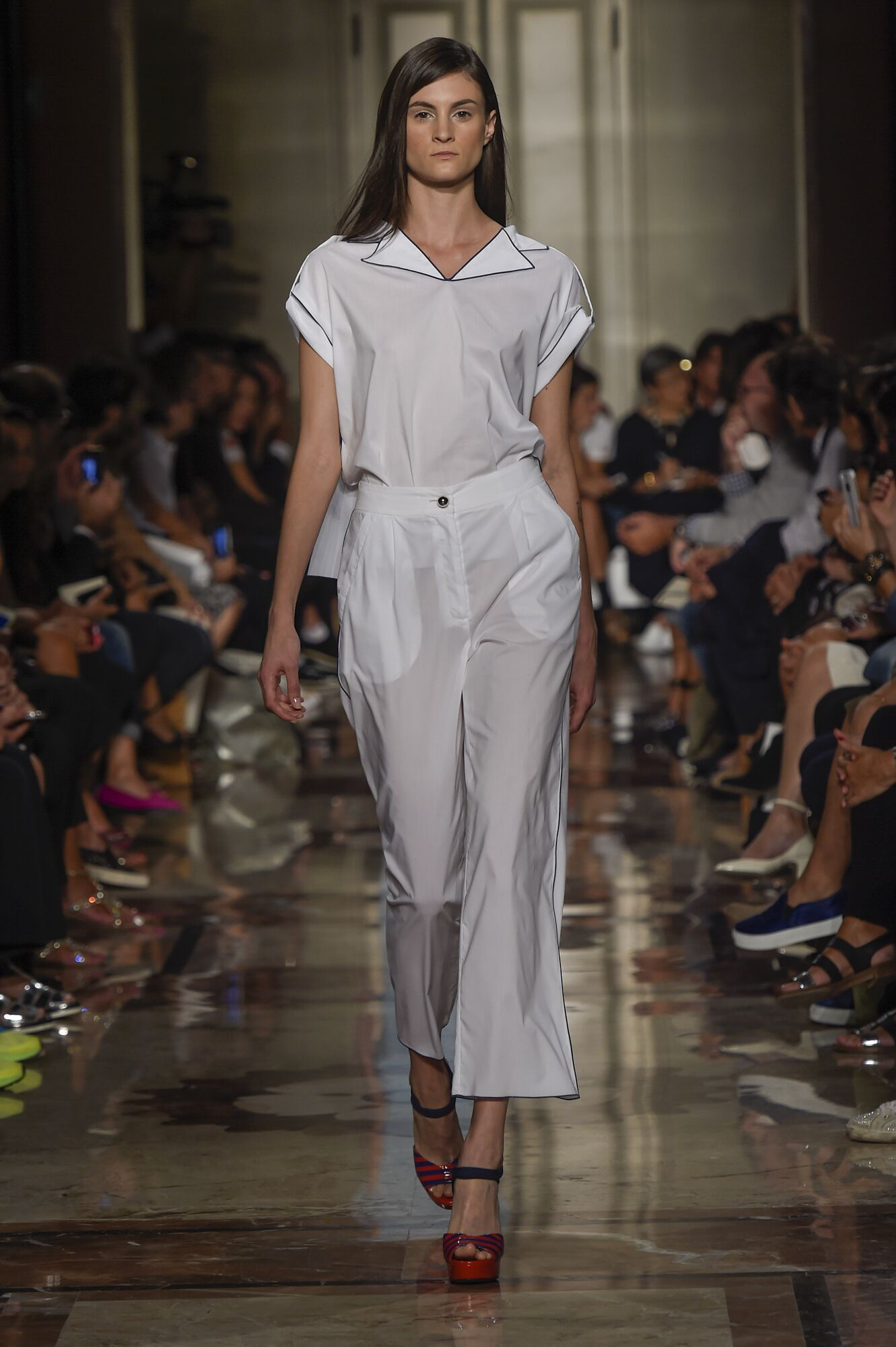 Summer Andrea Incontri Trends 2015 Woman