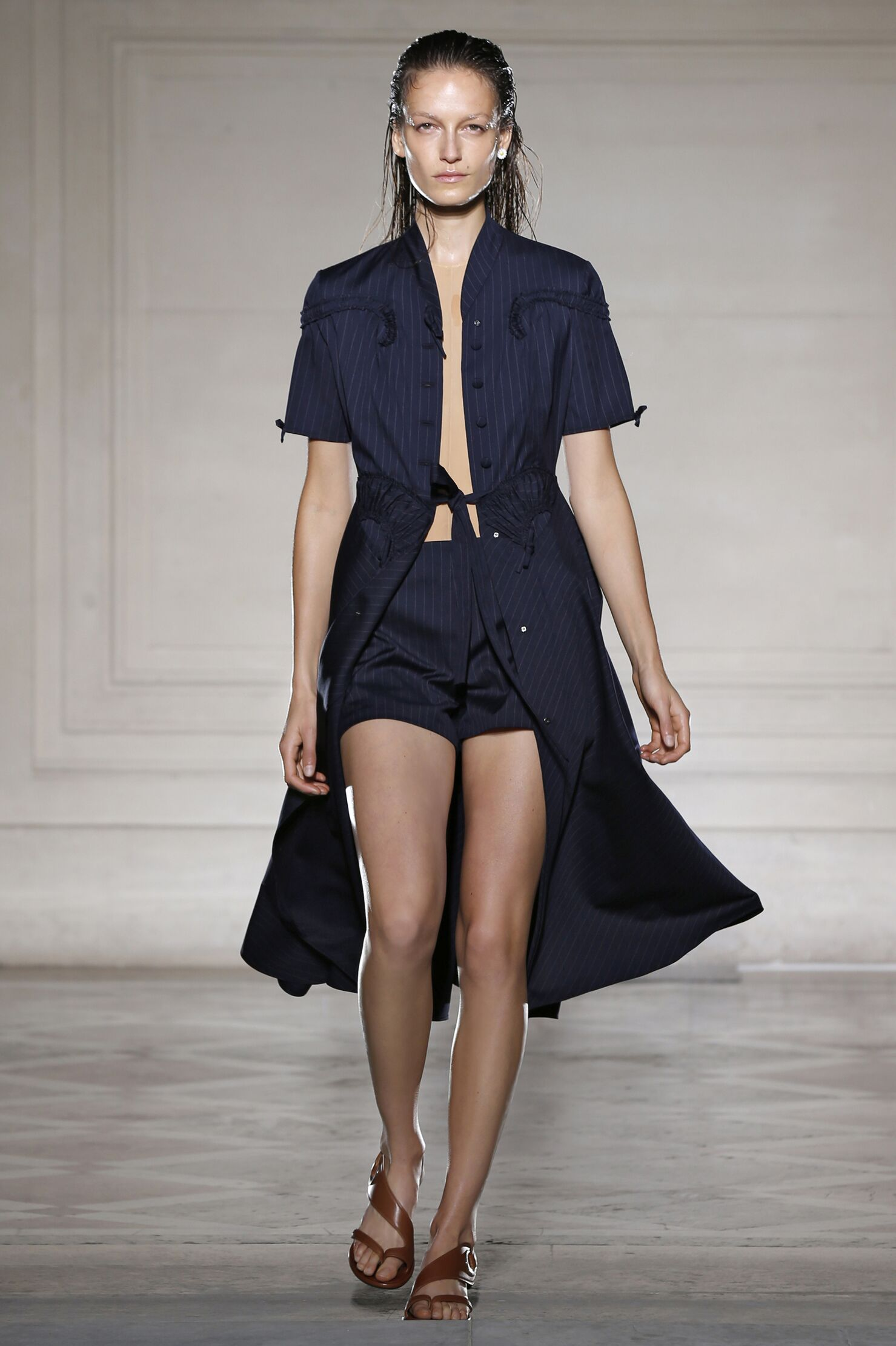 Summer Maison Martin Margiela Trends 2015 Woman