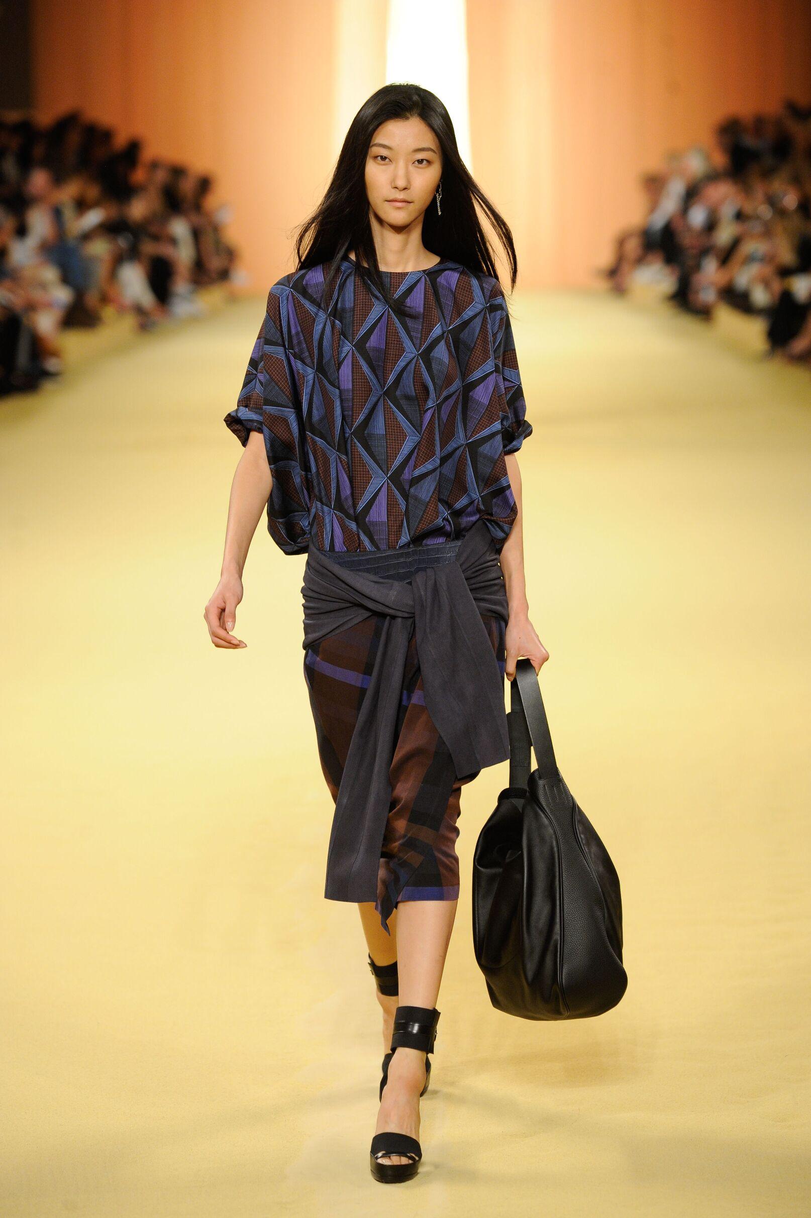Hermès 2015