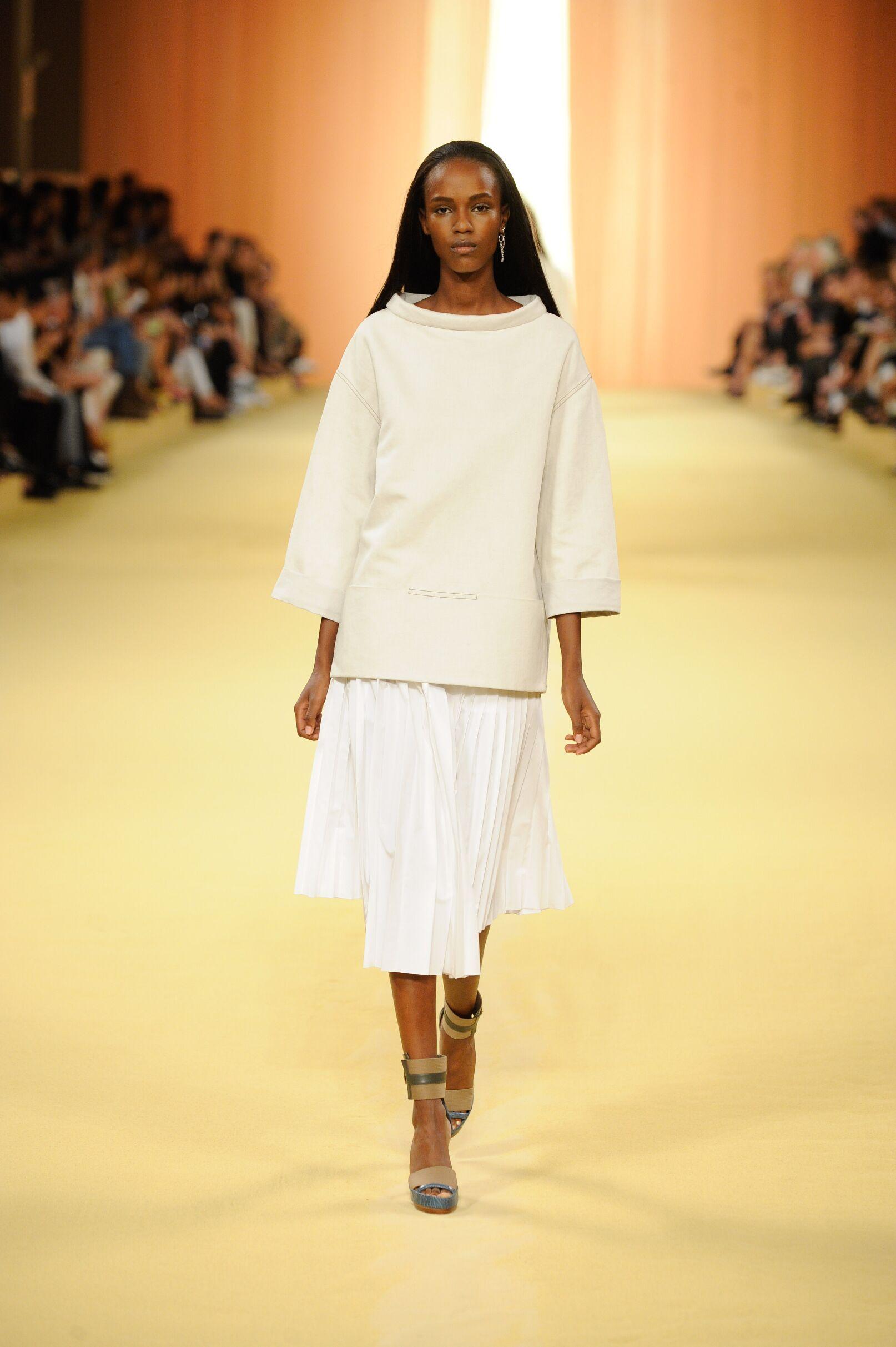 Hermès Woman 2015