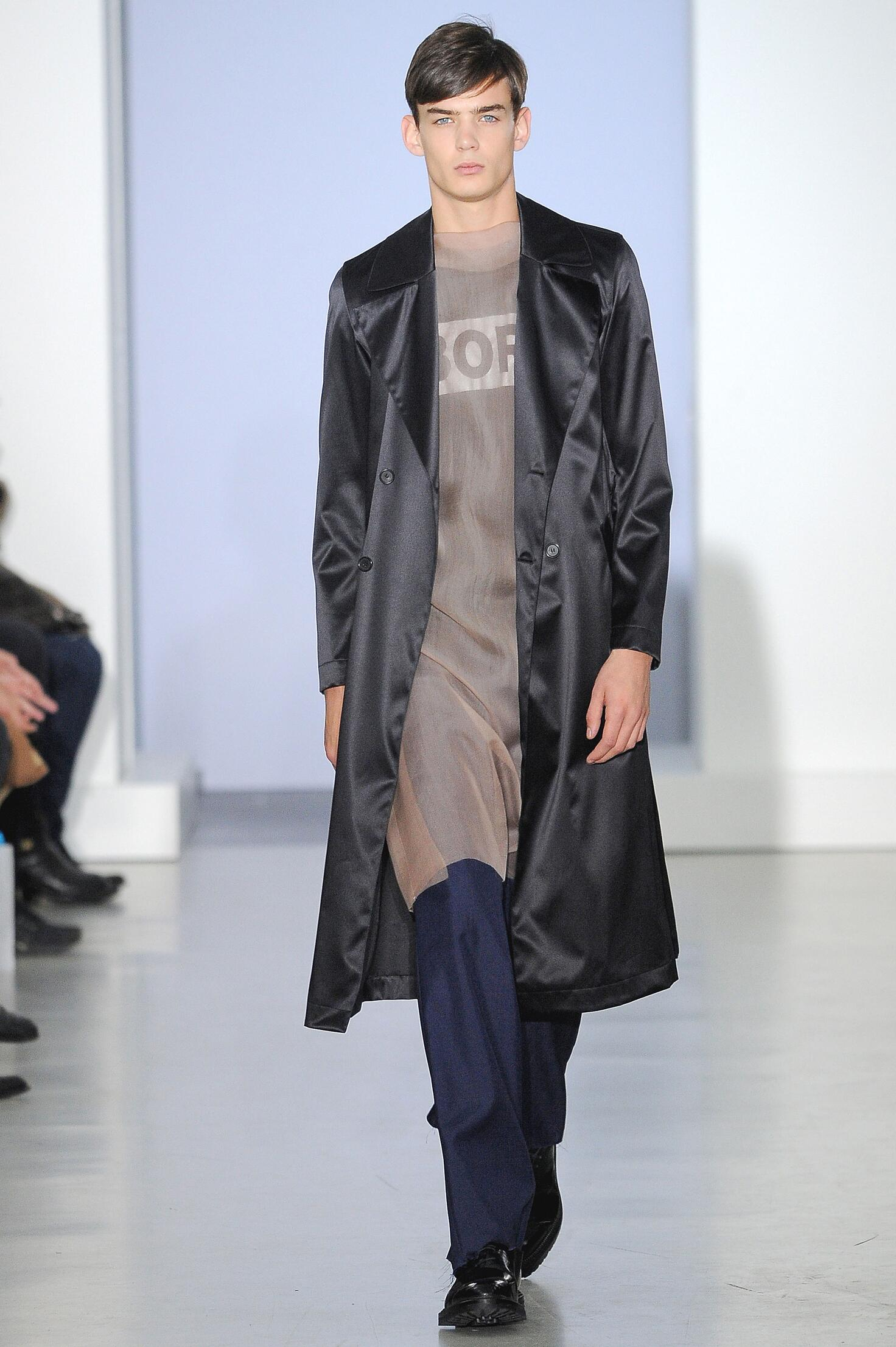 Summer Fashion Trends 2015 Yang Li