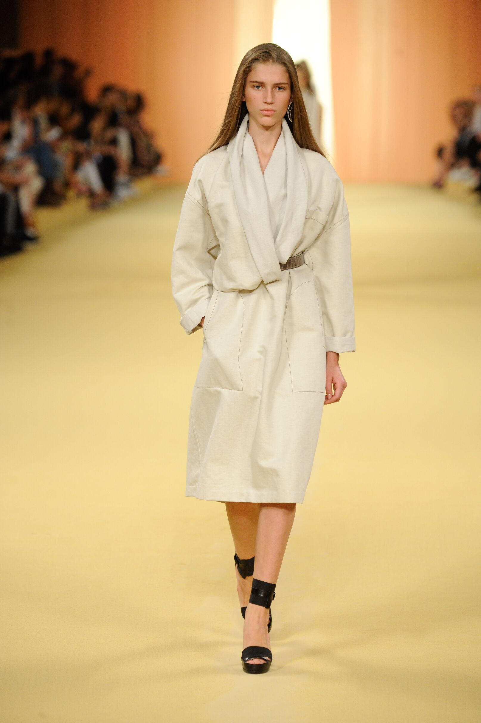 Summer Hermès Trends 2015 Woman
