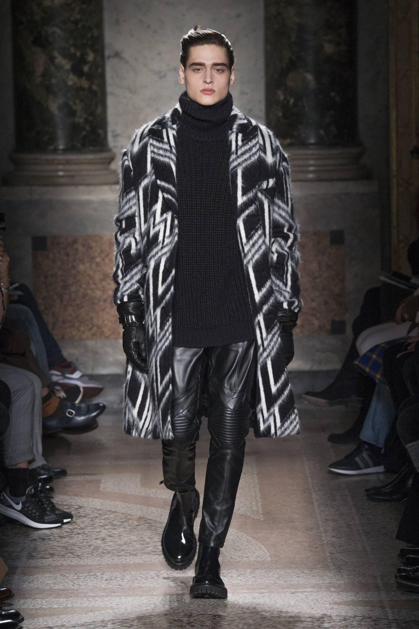 Fall Fashion 2015 2016 Les Hommes