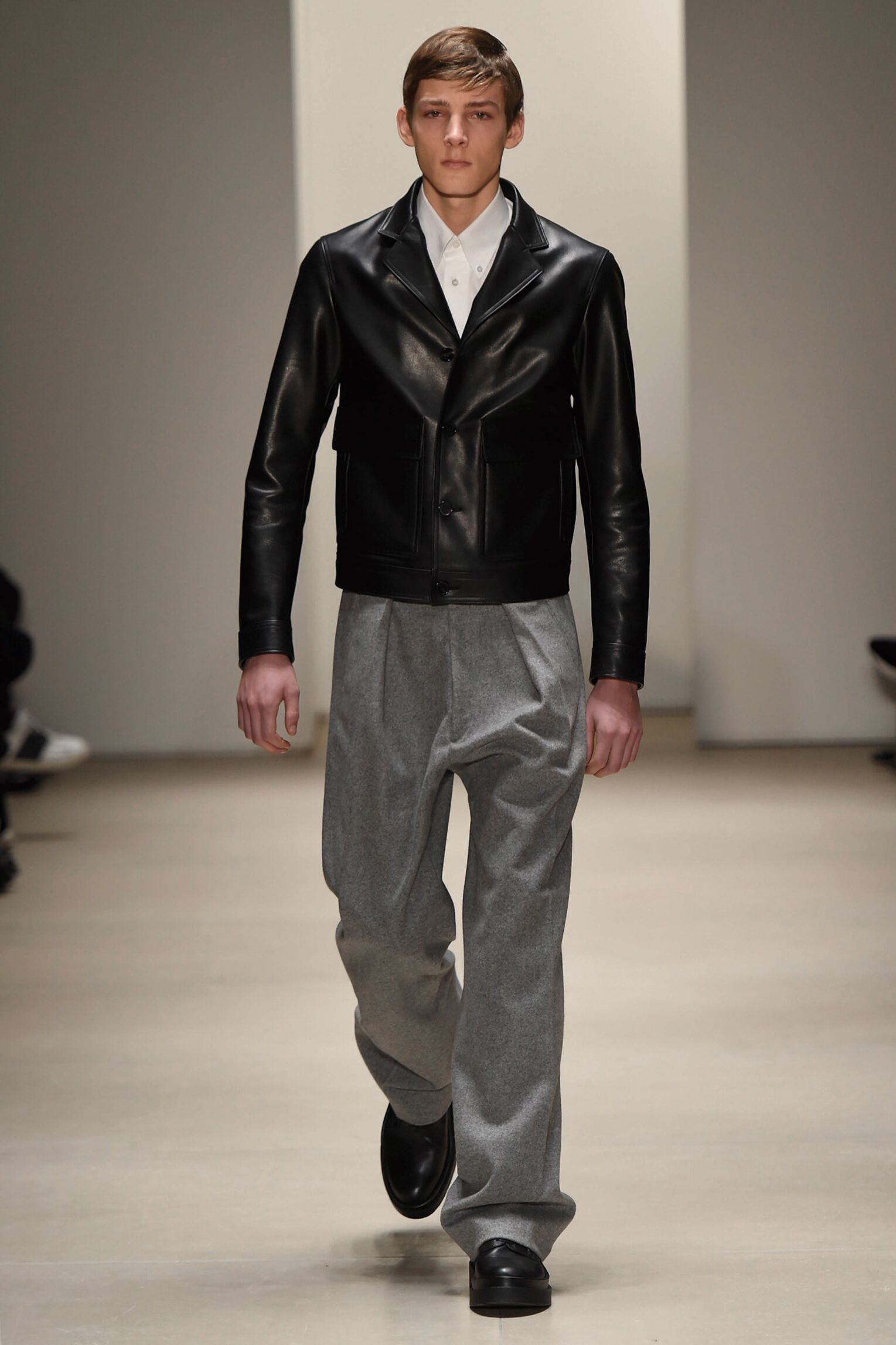 Jil Sander Fashion Trends