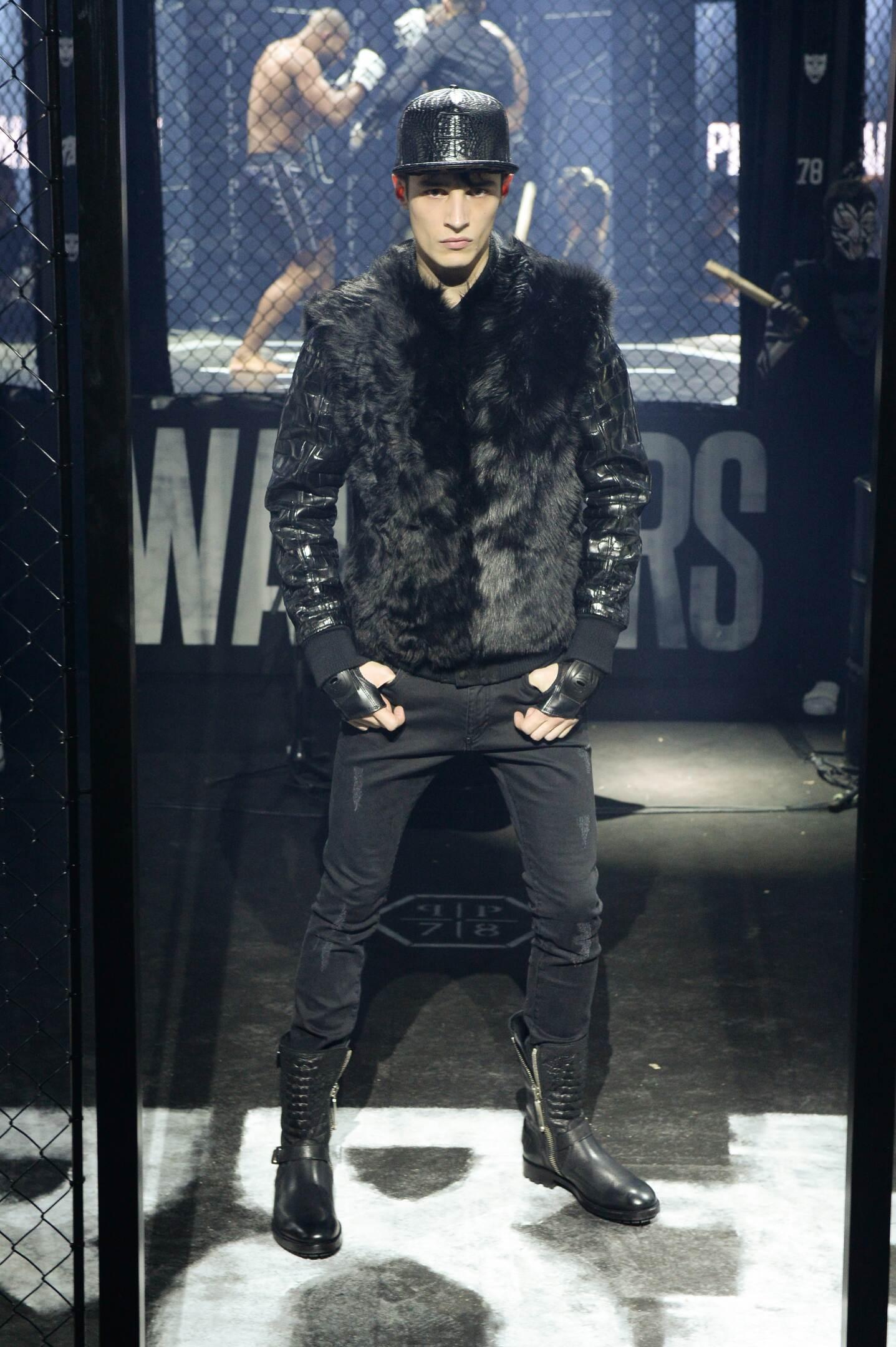 Philipp Plein Fashion Trends