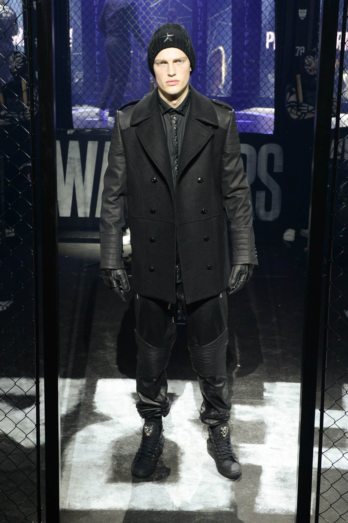 Philipp Plein Fashion