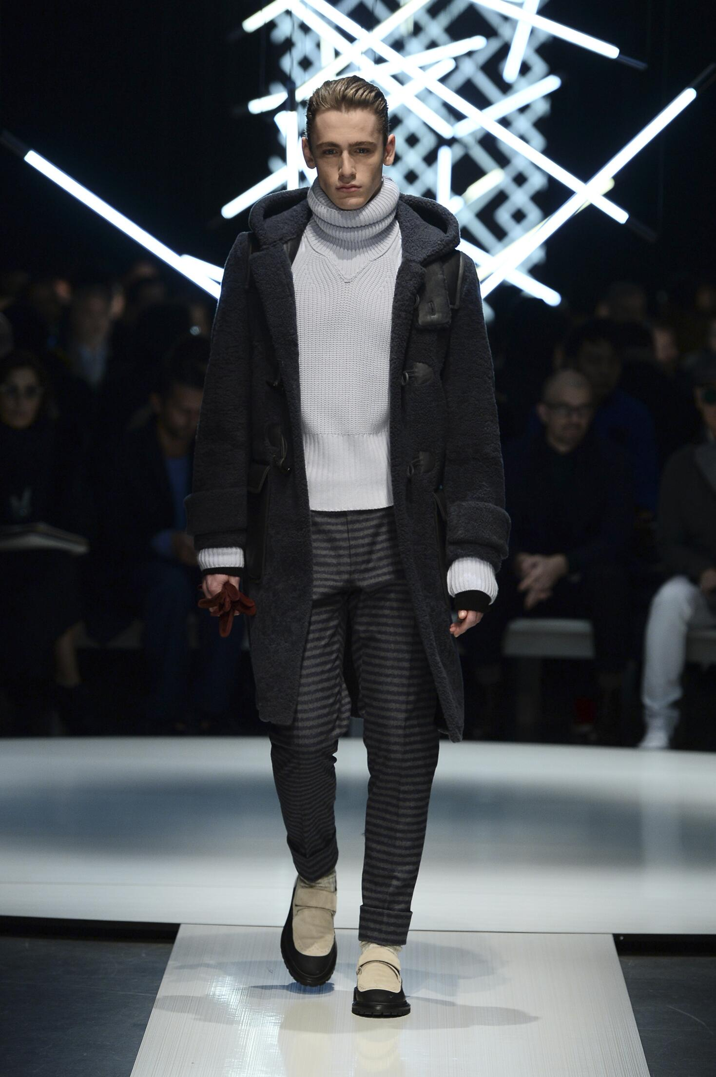 Canali Fashion