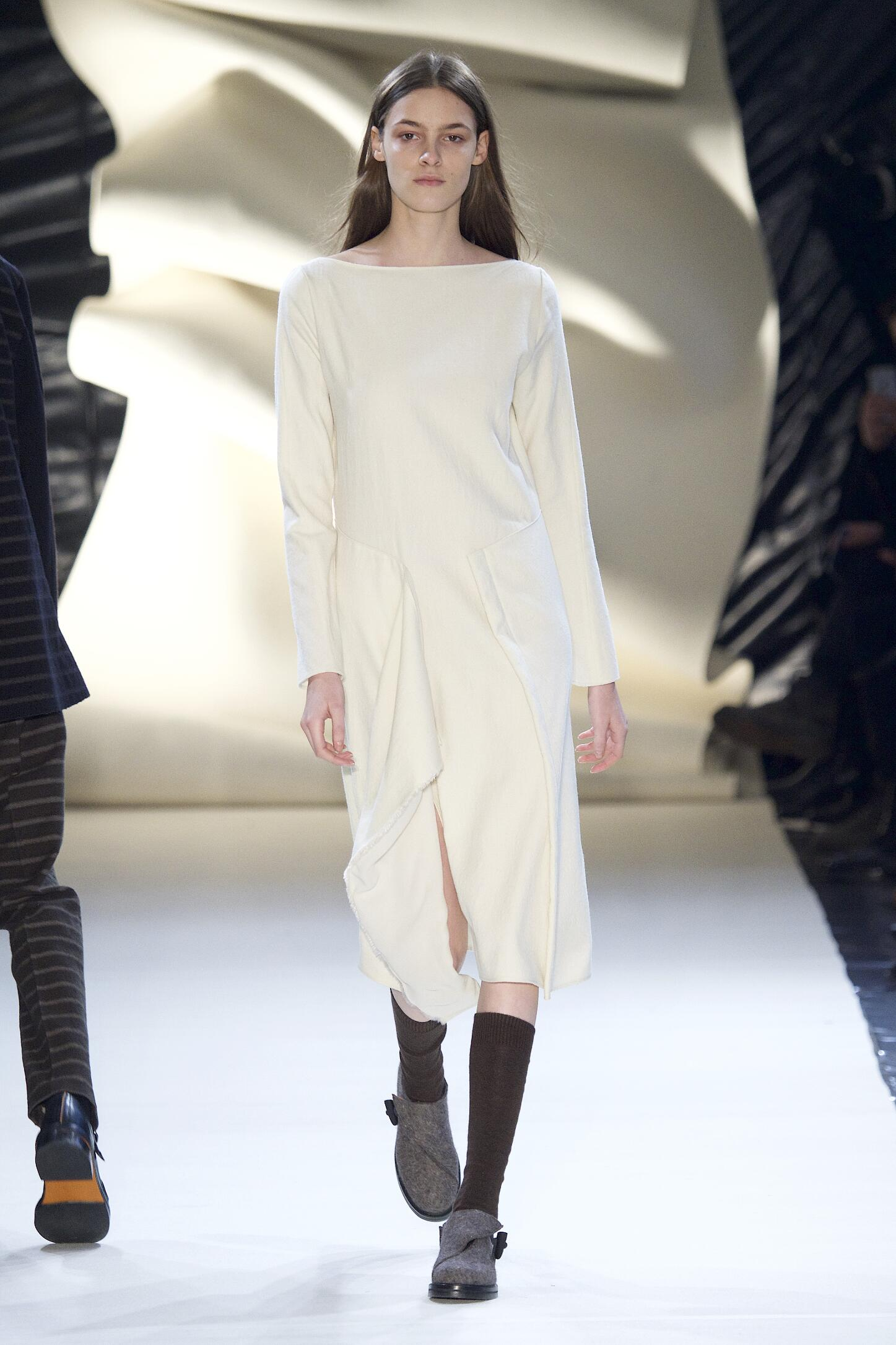 Damir Doma Collection Fashion Trends