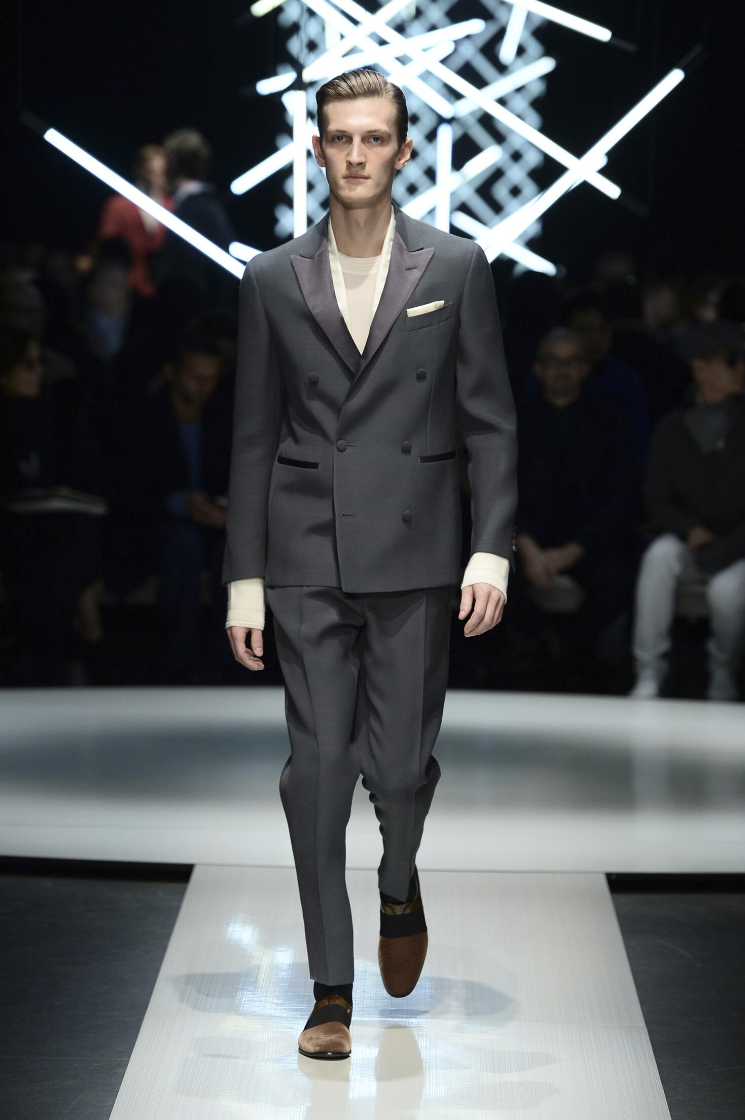 Fashion Trends Canali