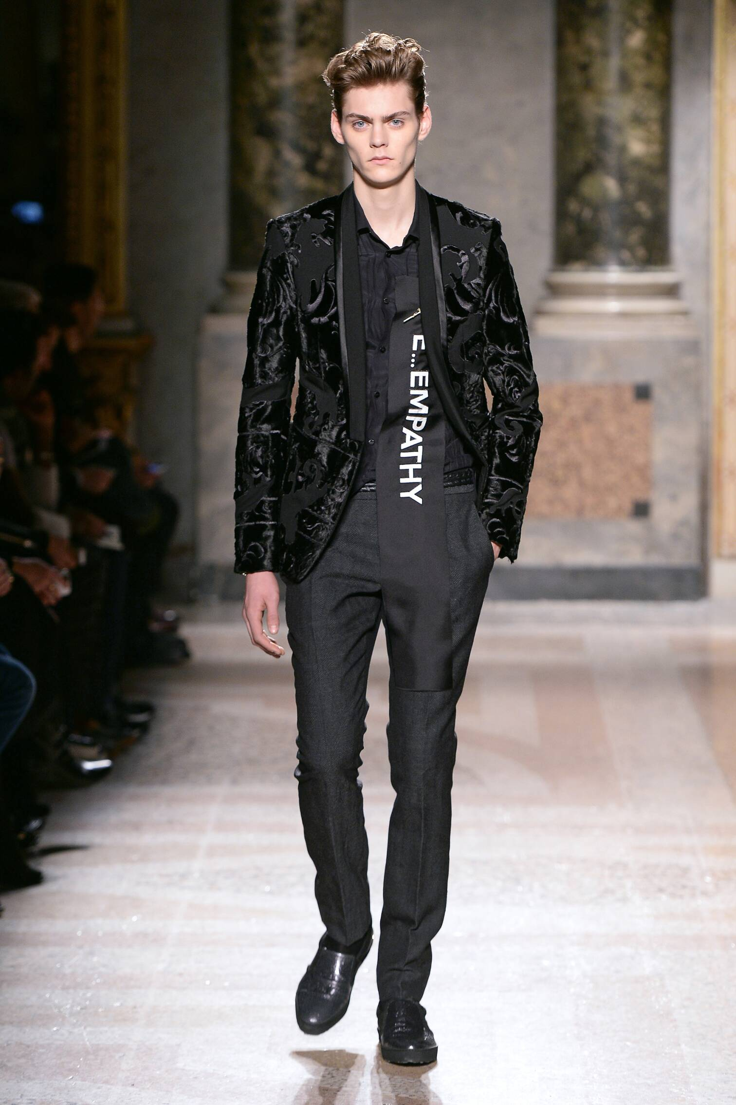 Fashion Trends Roberto Cavalli