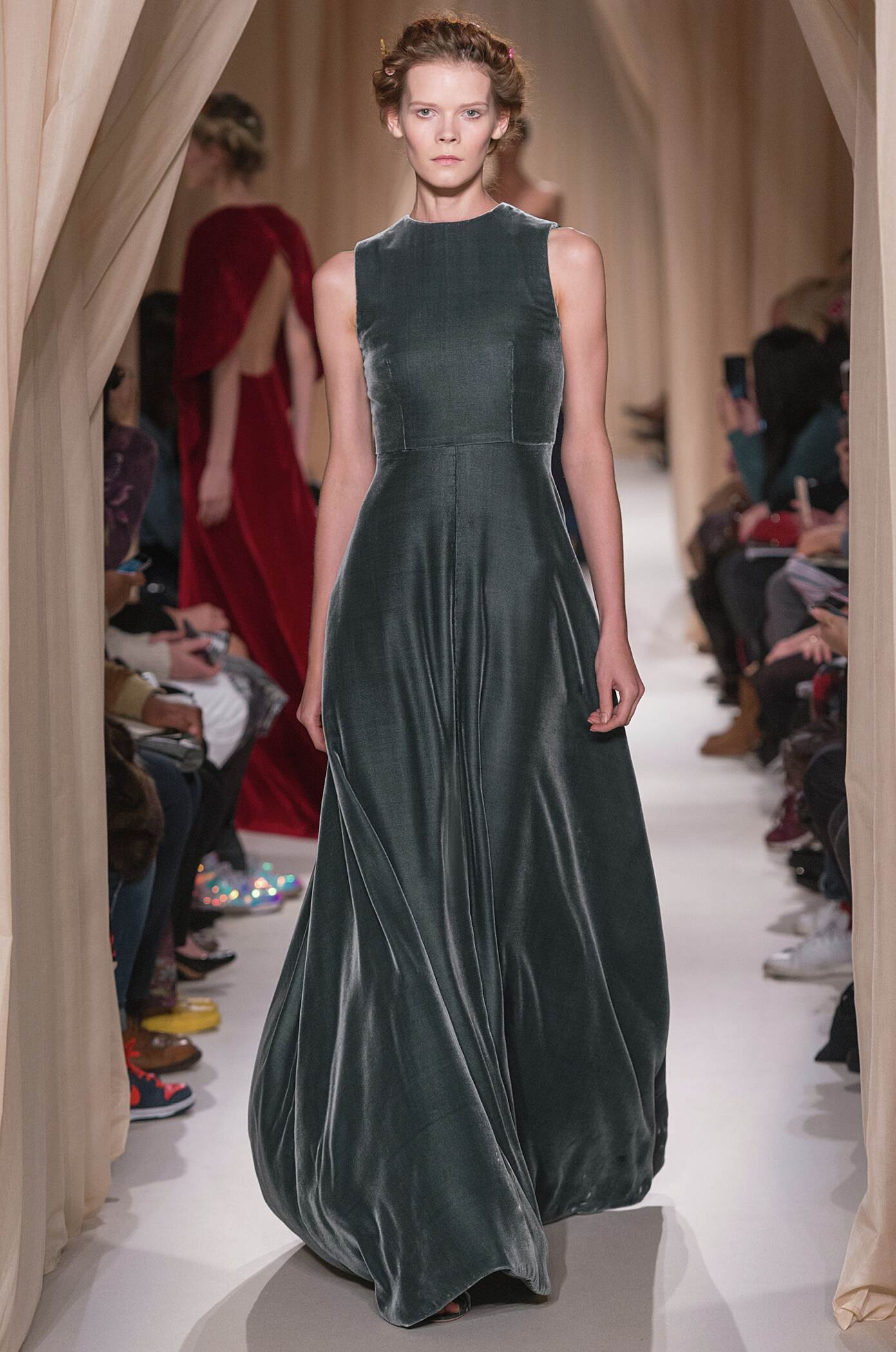 valentino haute couture spring summer 2015 women u2019s collection