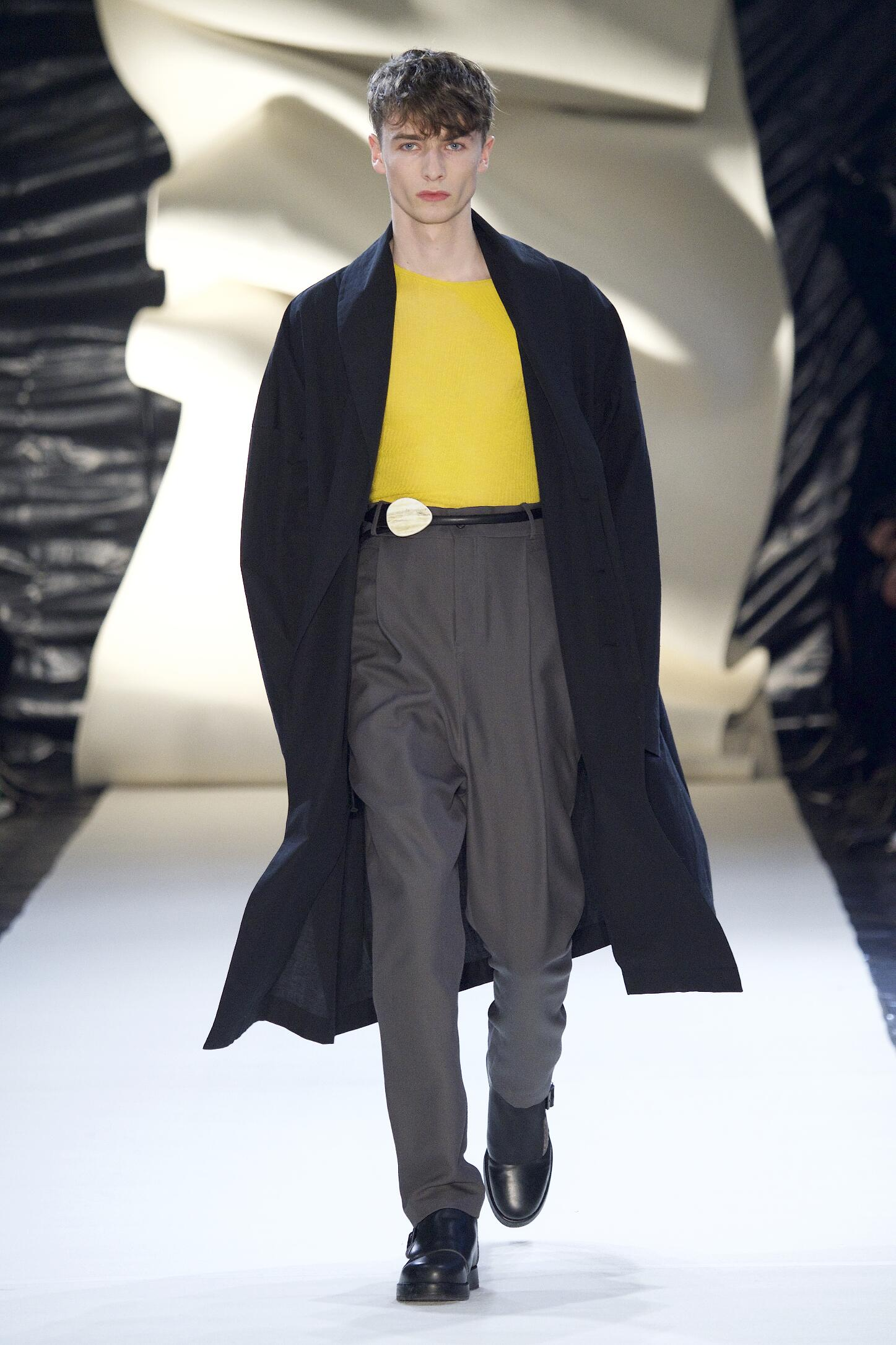 Style Men Damir Doma Collection