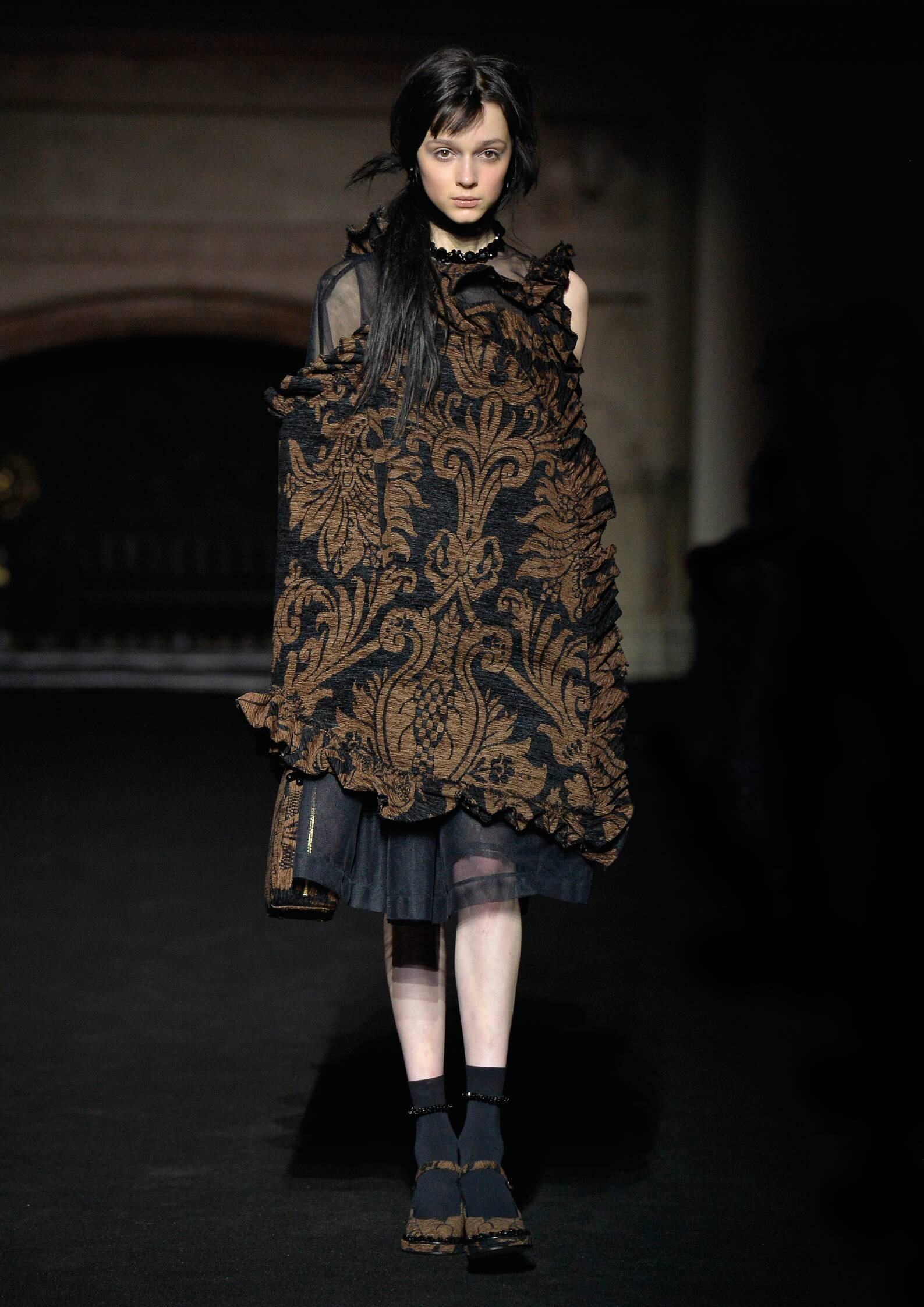 Style Women Simone Rocha Collection