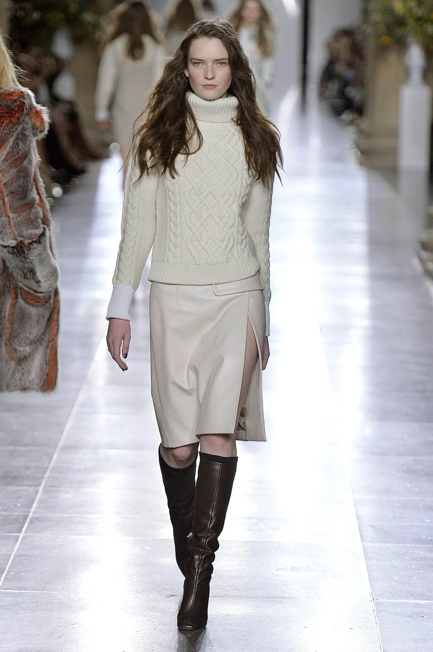 2016 Fall Fashion Woman Topshop Unique Collection