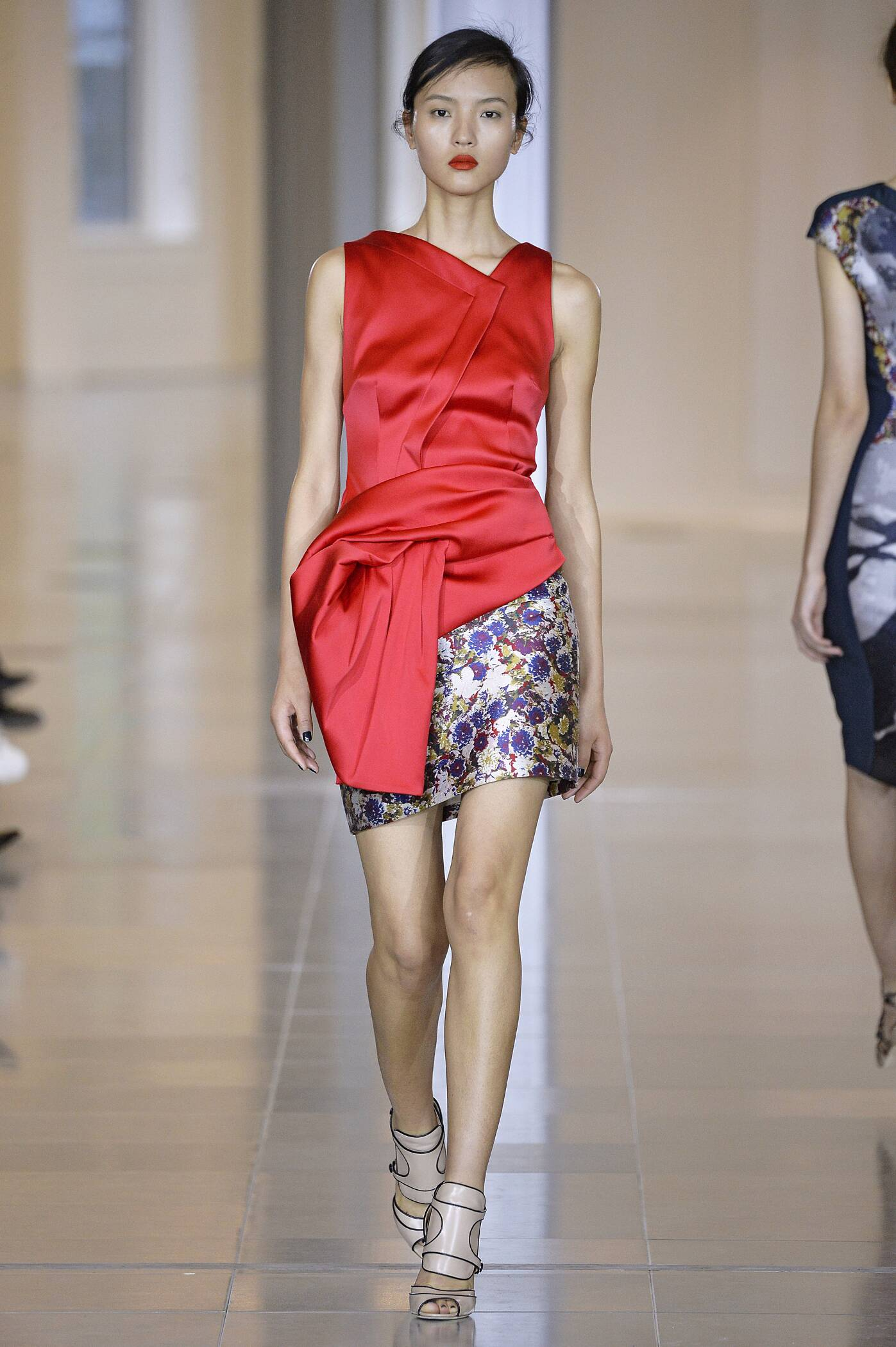 Antonio Berardi Collection Women Style