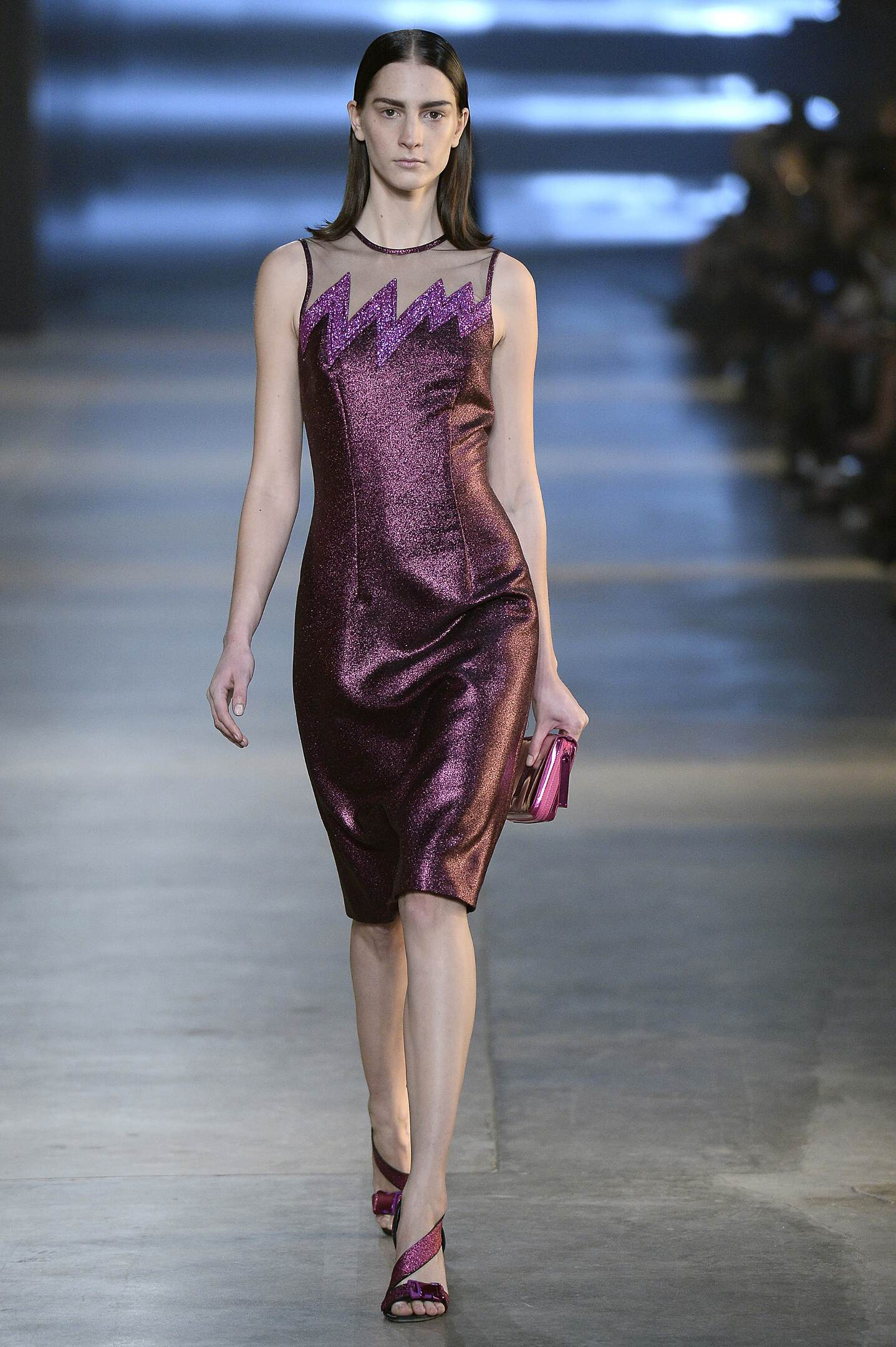 Christopher Kane Collection Women Style