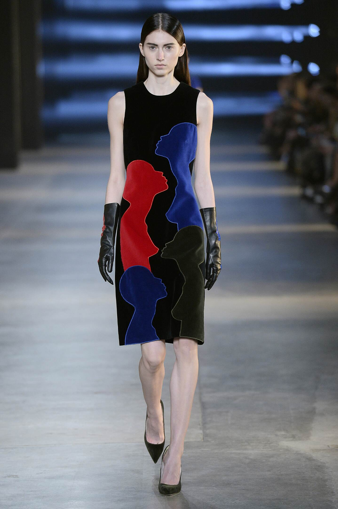 Christopher Kane Fashion