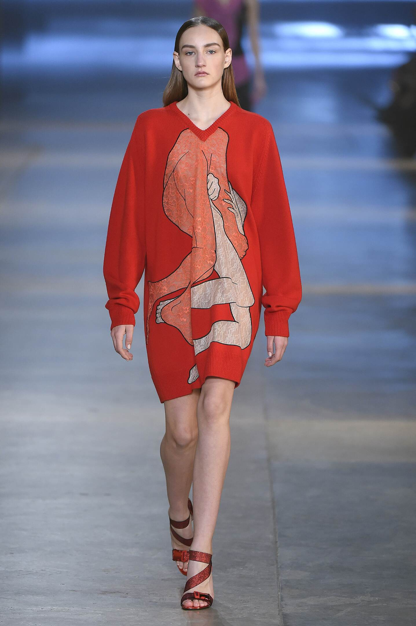 Fashion Trends Christopher Kane