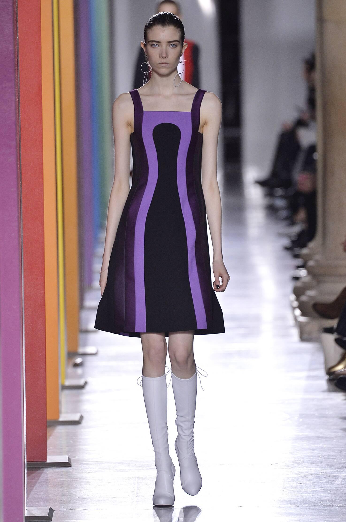 Fashion Trends Jonathan Saunders