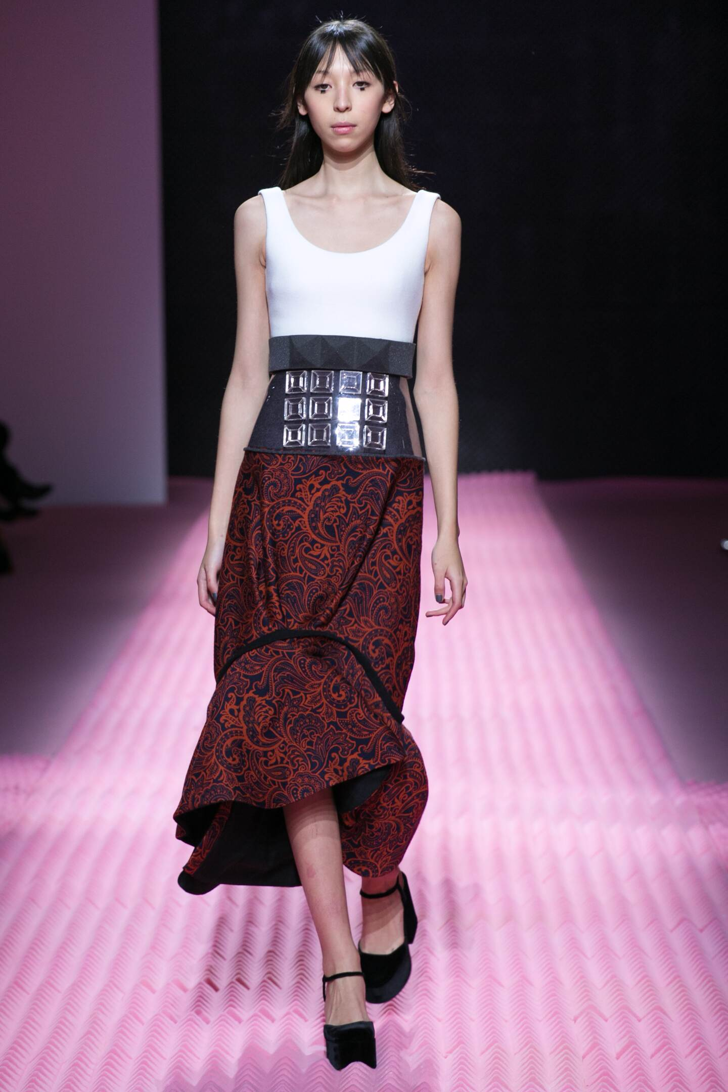 Fashion Trends Mary Katrantzou
