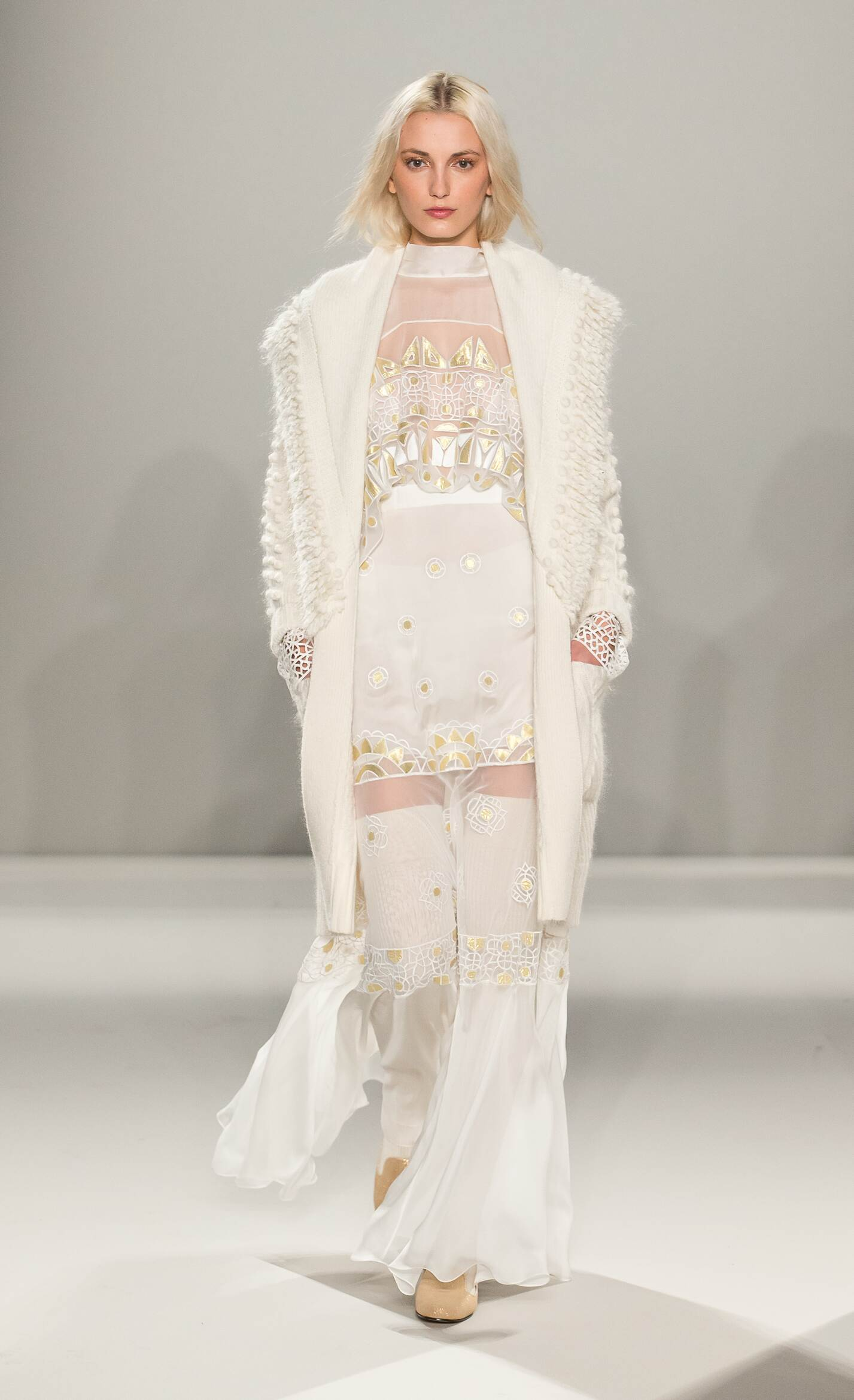 Fashion Trends Temperley London