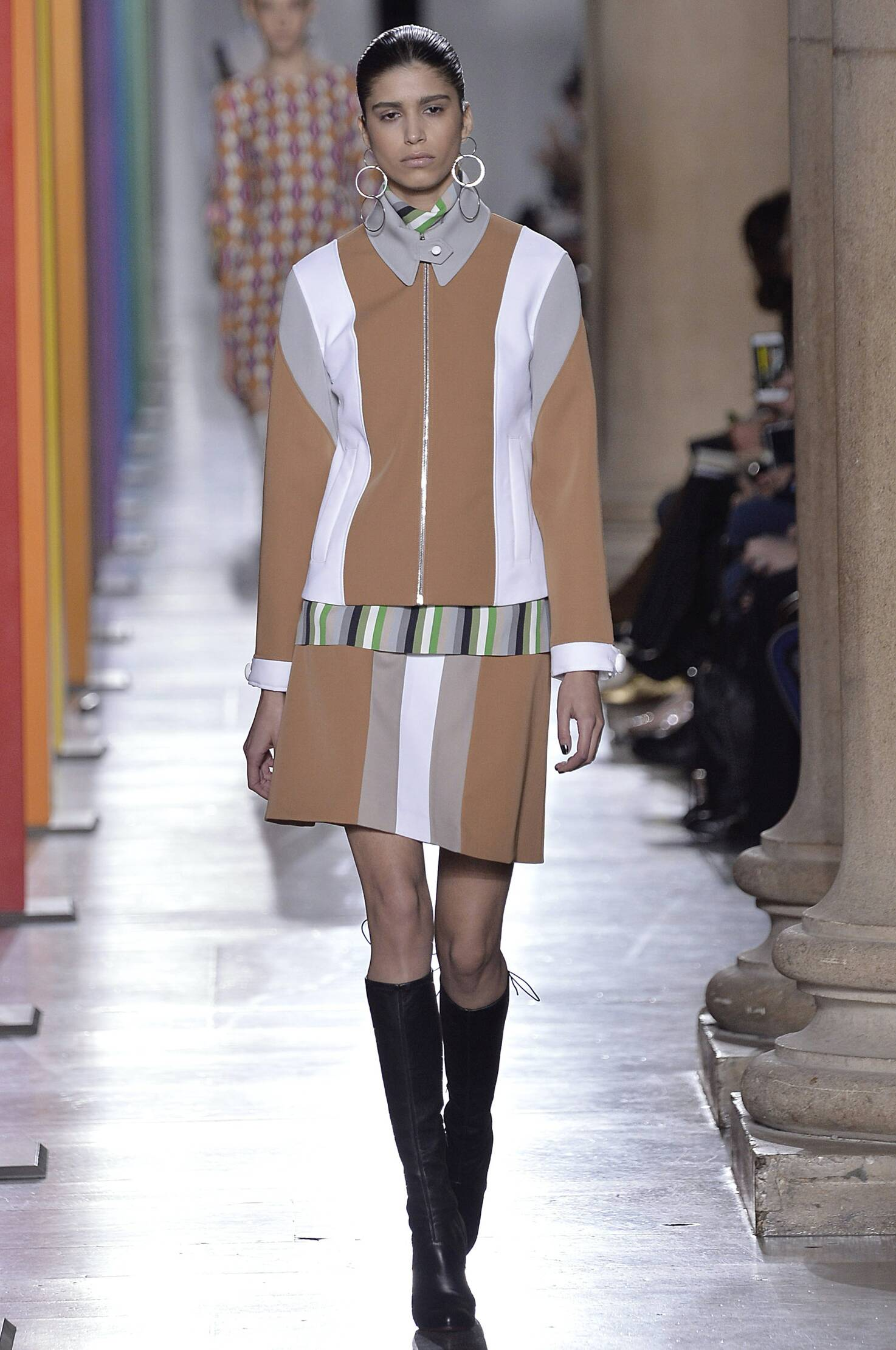Jonathan Saunders Collection Women Style