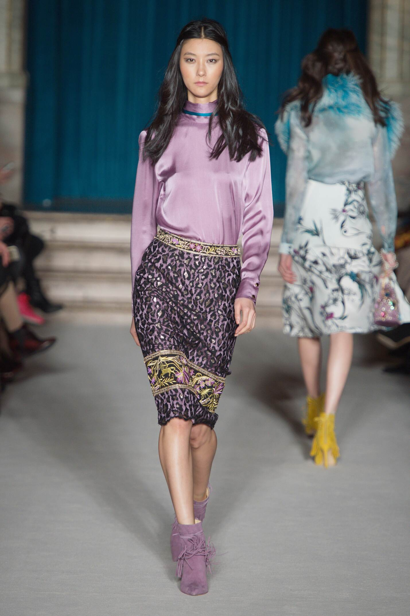 Matthew Williamson Collection Women Style