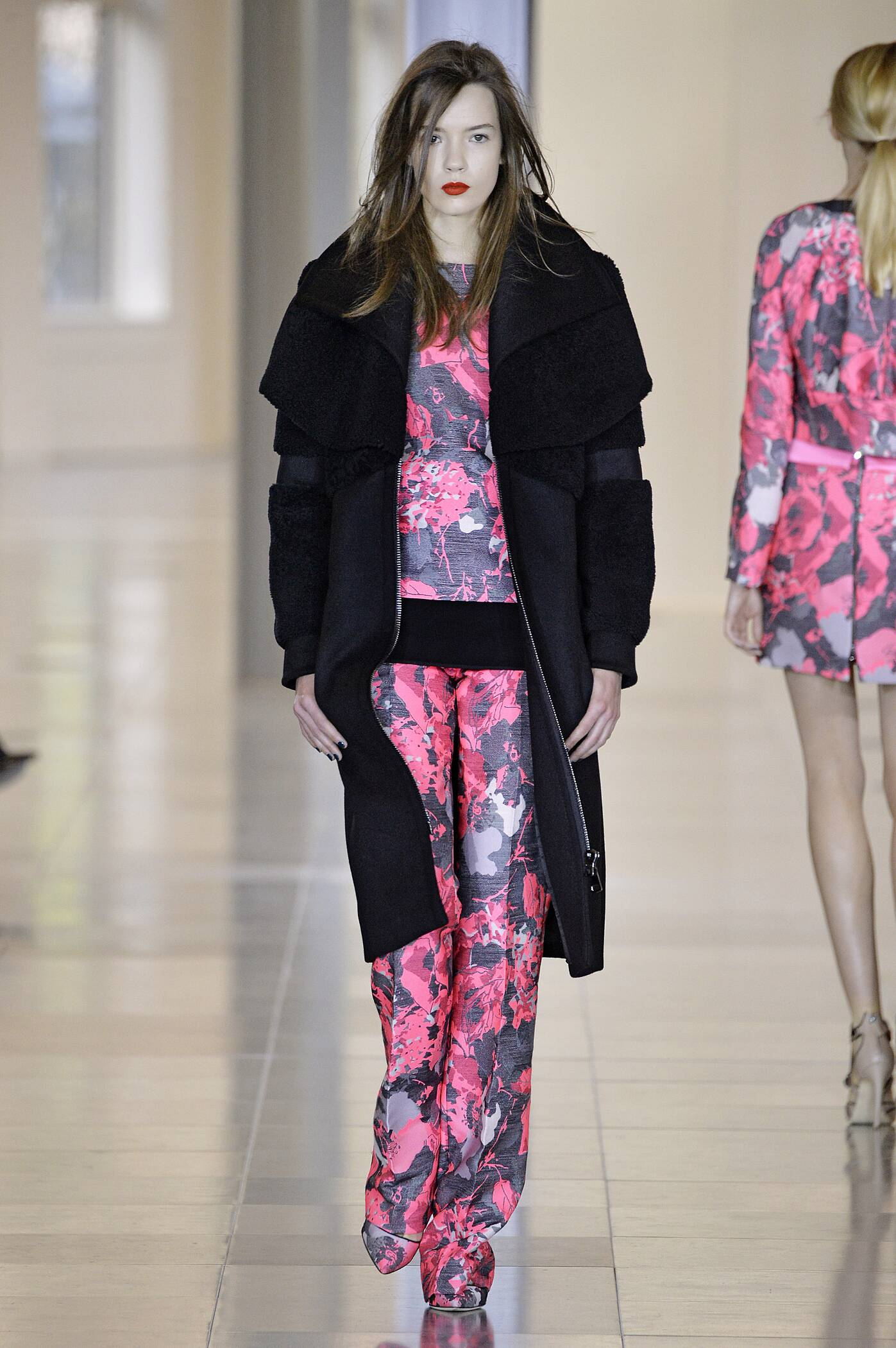 Style Women Antonio Berardi Collection