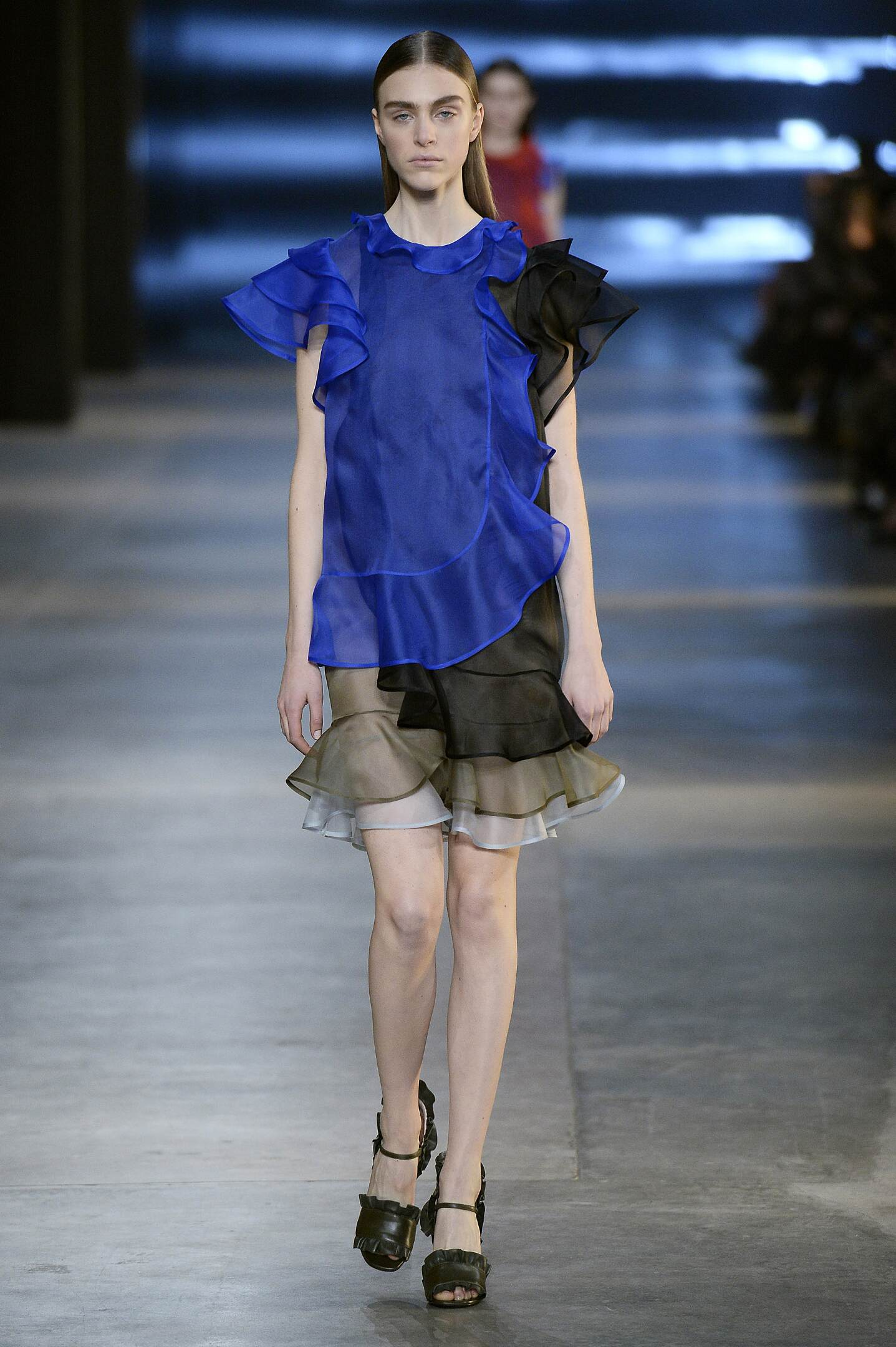 Style Women Christopher Kane Collection