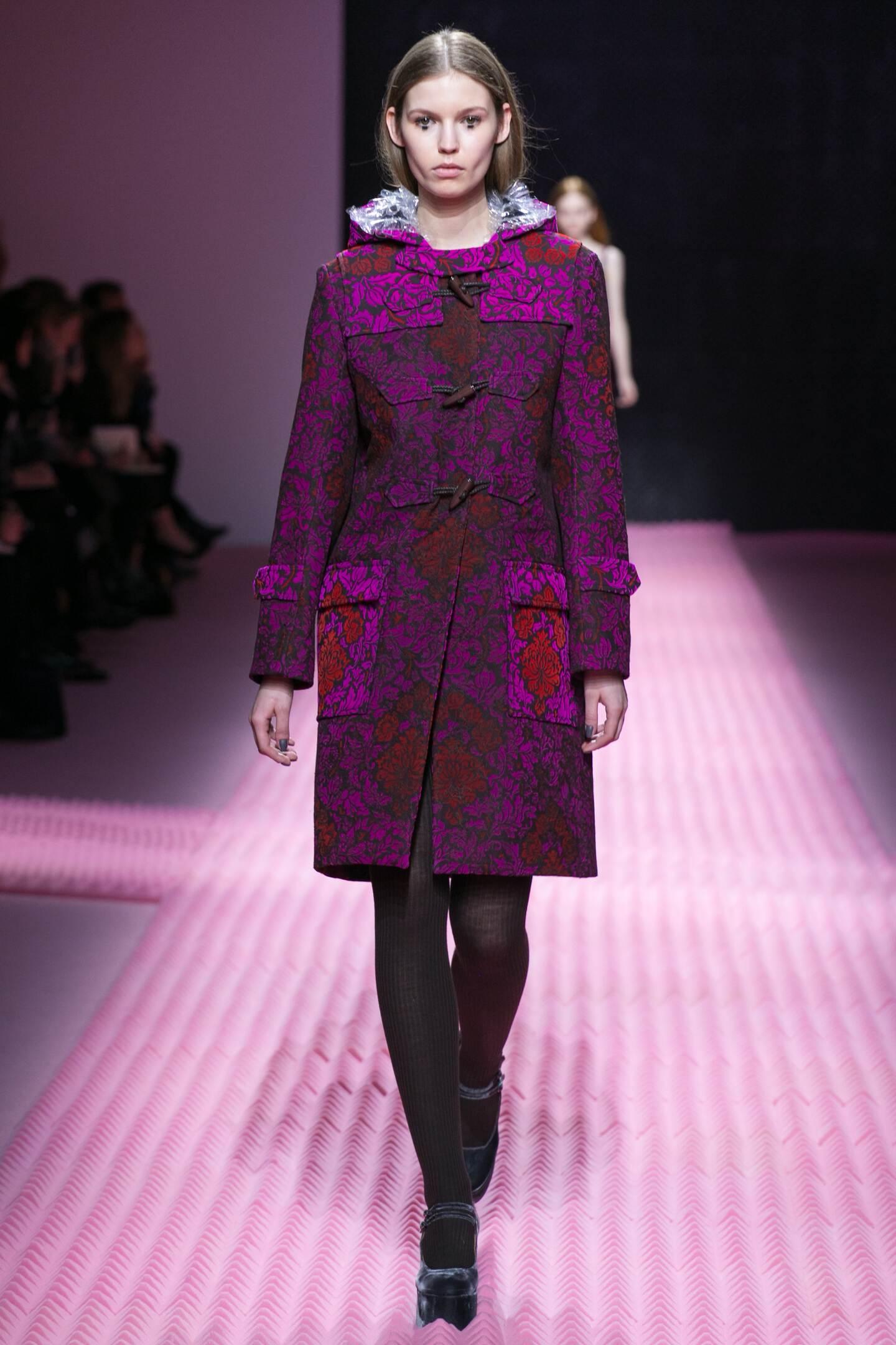 Style Women Mary Katrantzou Collection