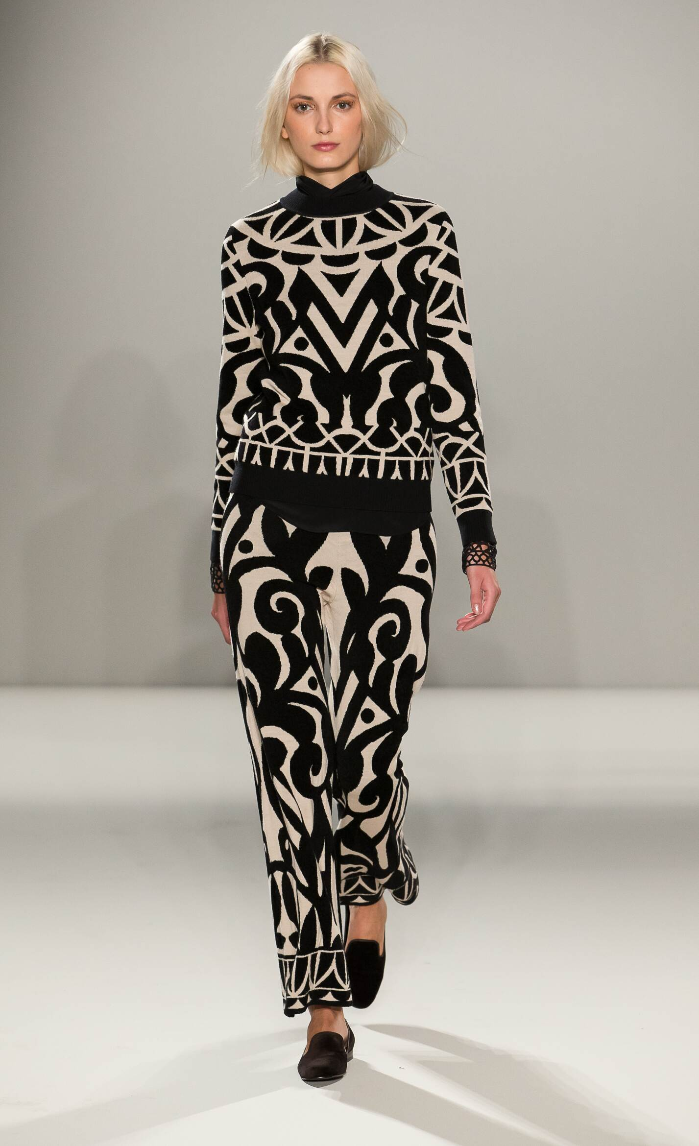 Style Women Temperley London Collection