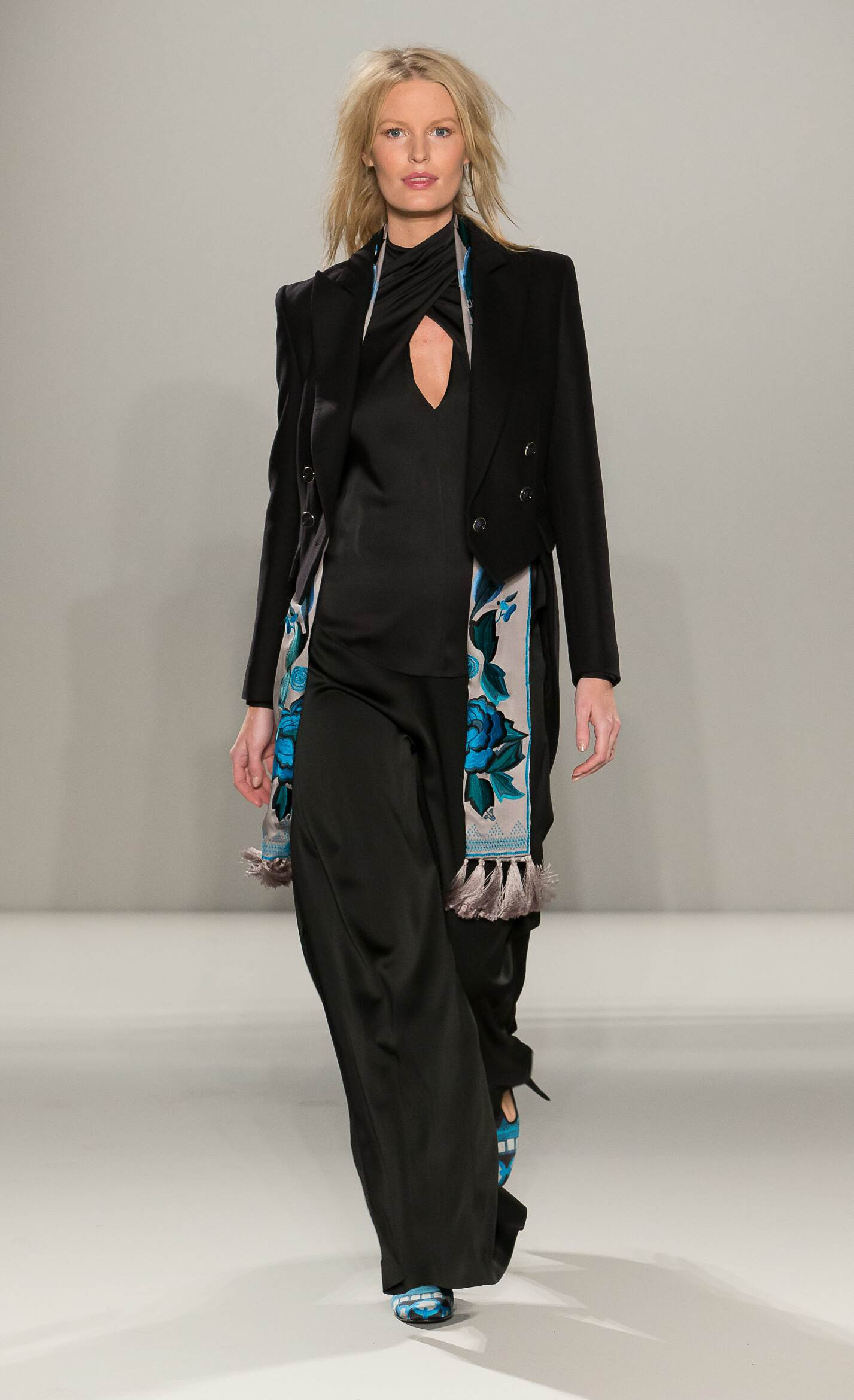 Temperley London Collection Women Style