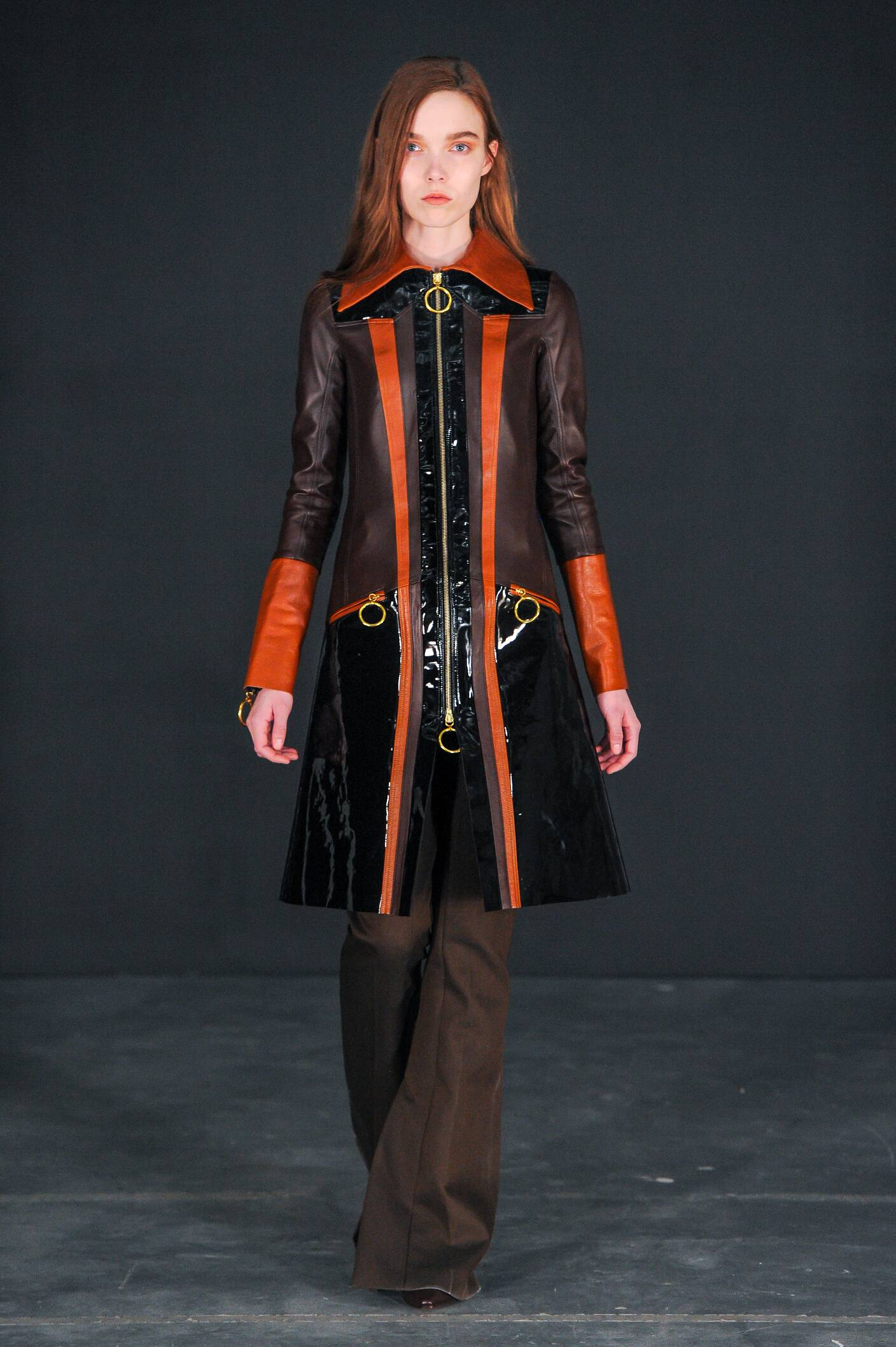 Thomas Tait Collection Fashion Trends