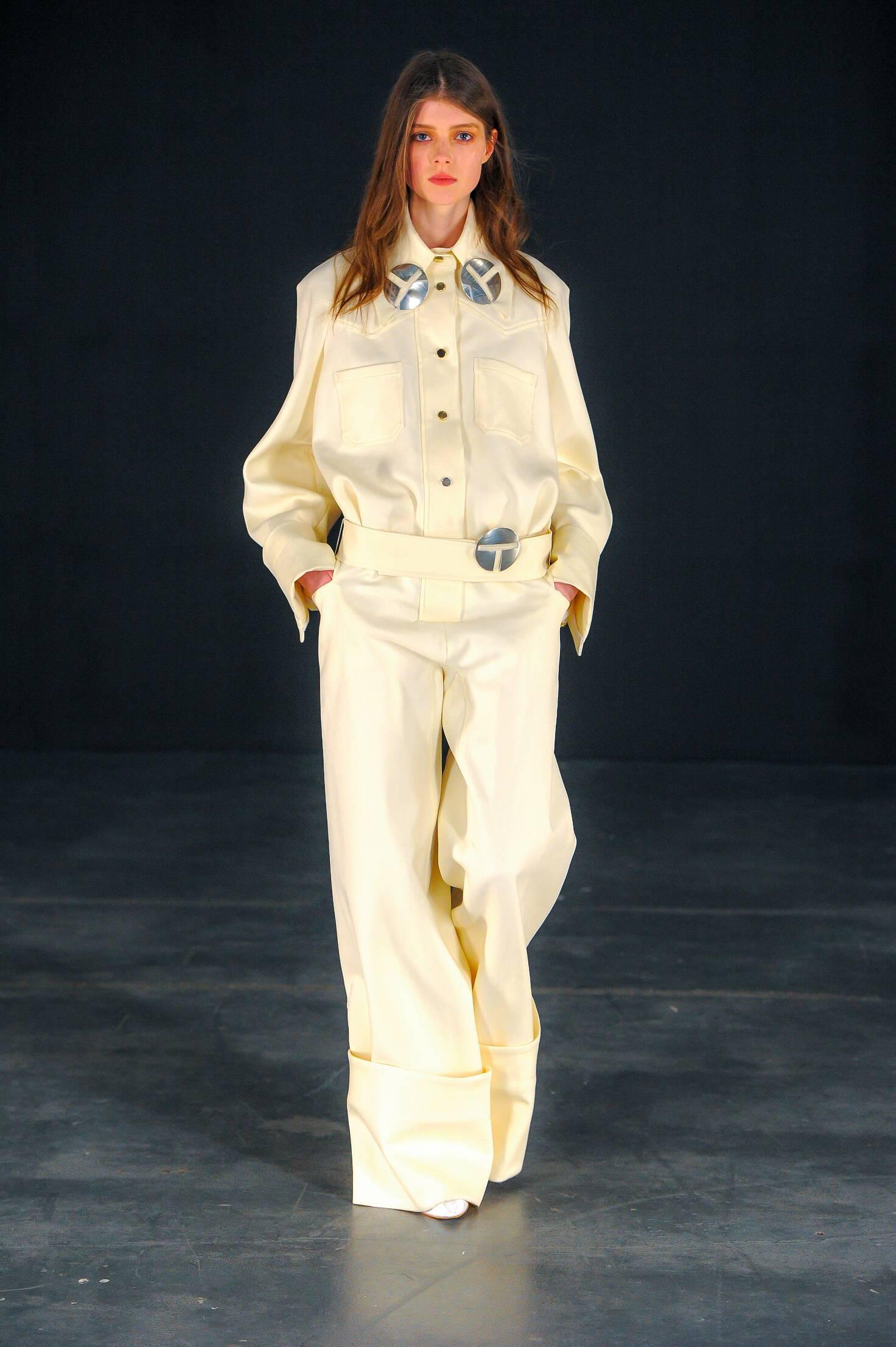 Thomas Tait Fashion