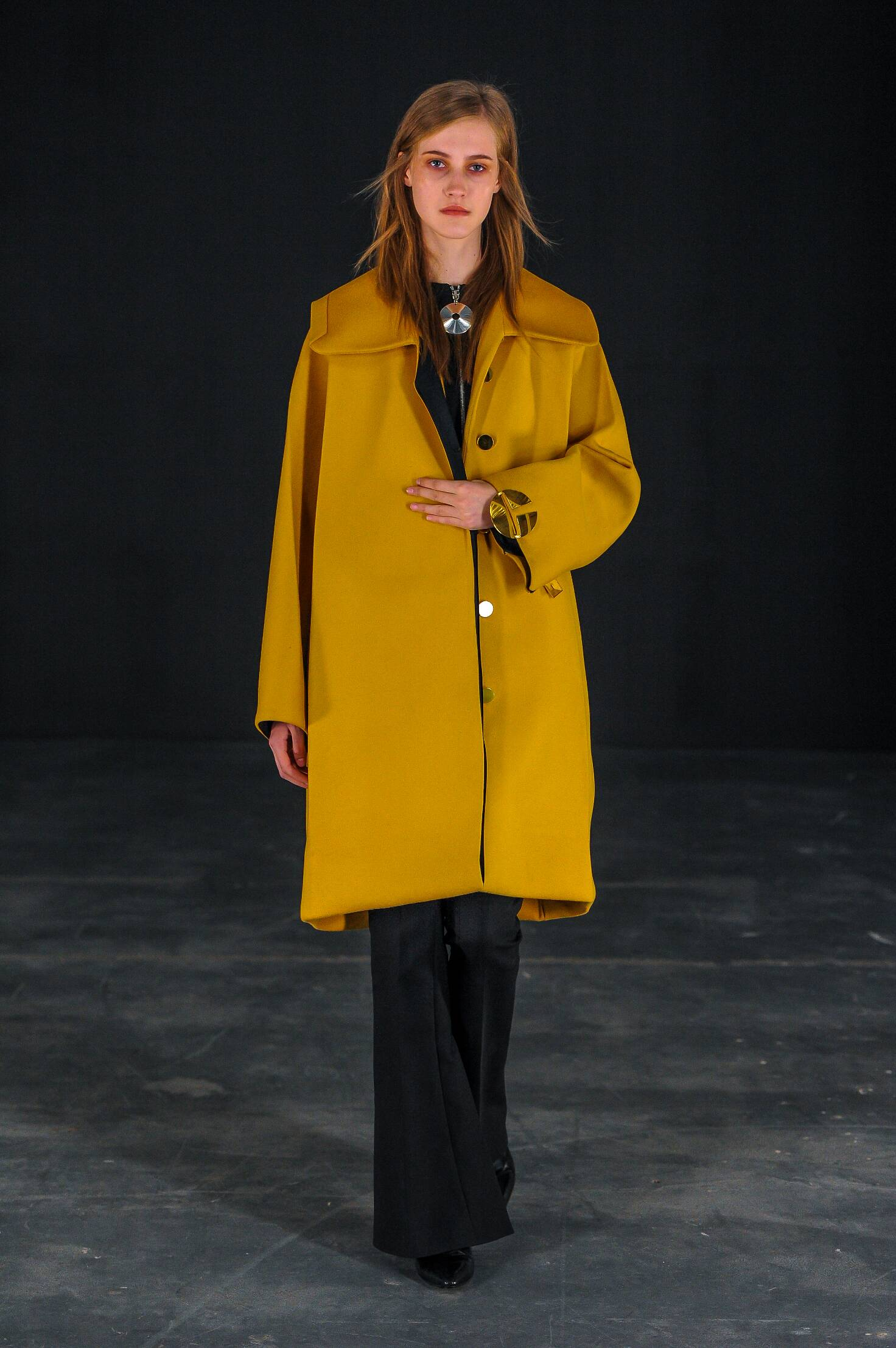 Thomas Tait Women's Collection 2015 2016